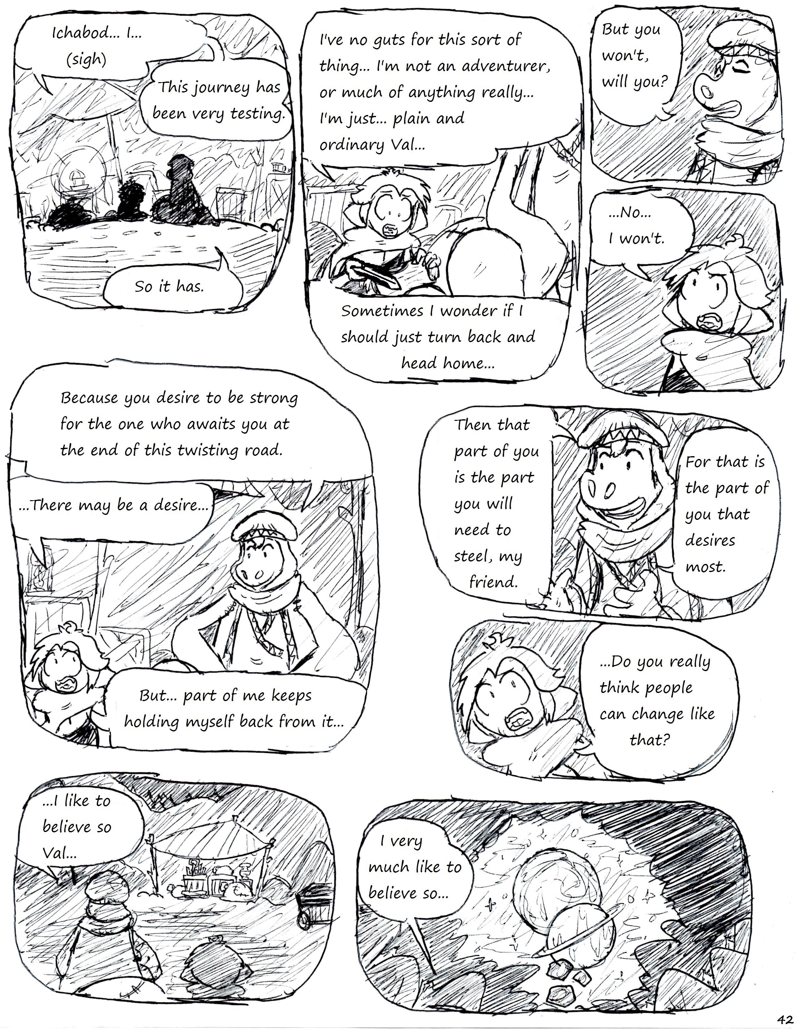 COV9 Page 42