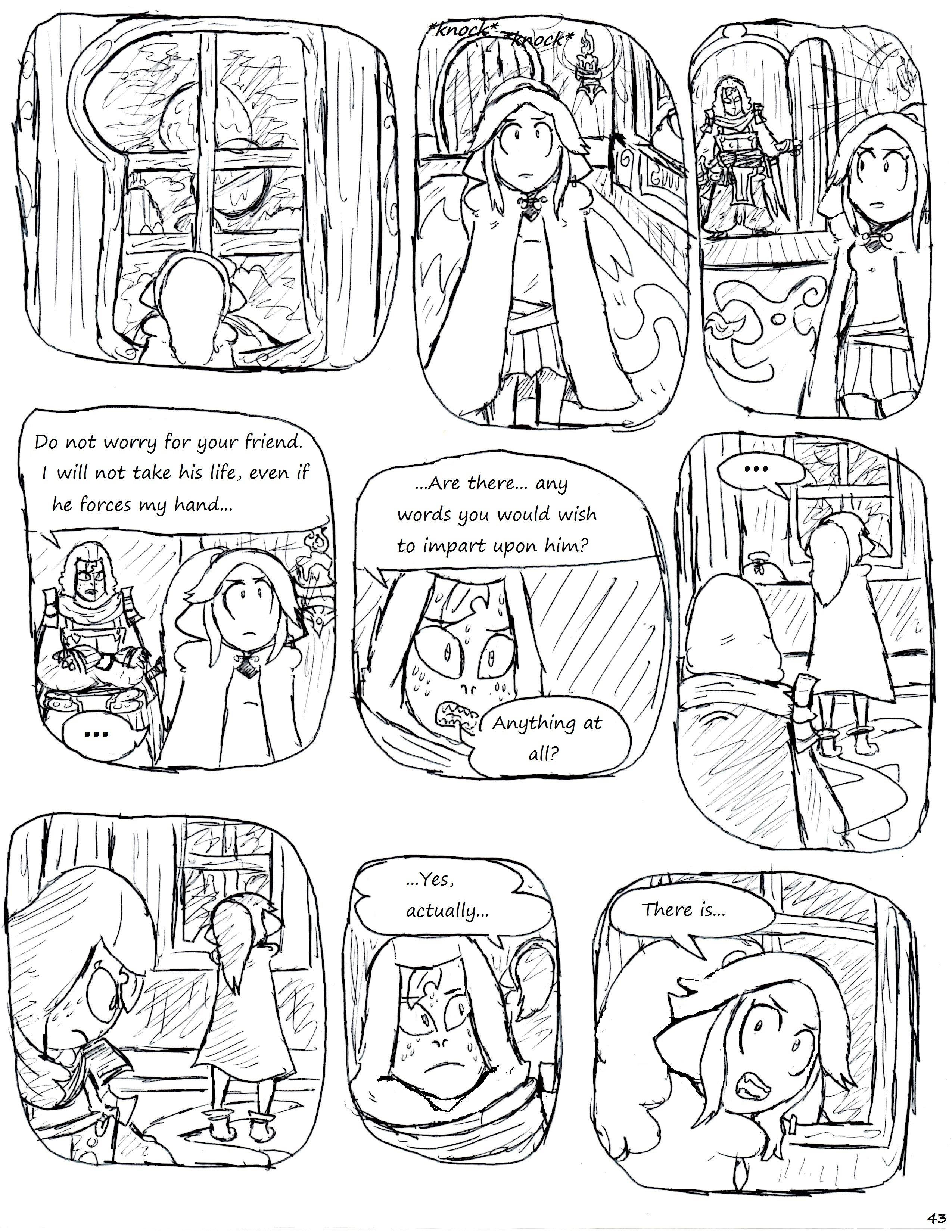 COV9 Page 43