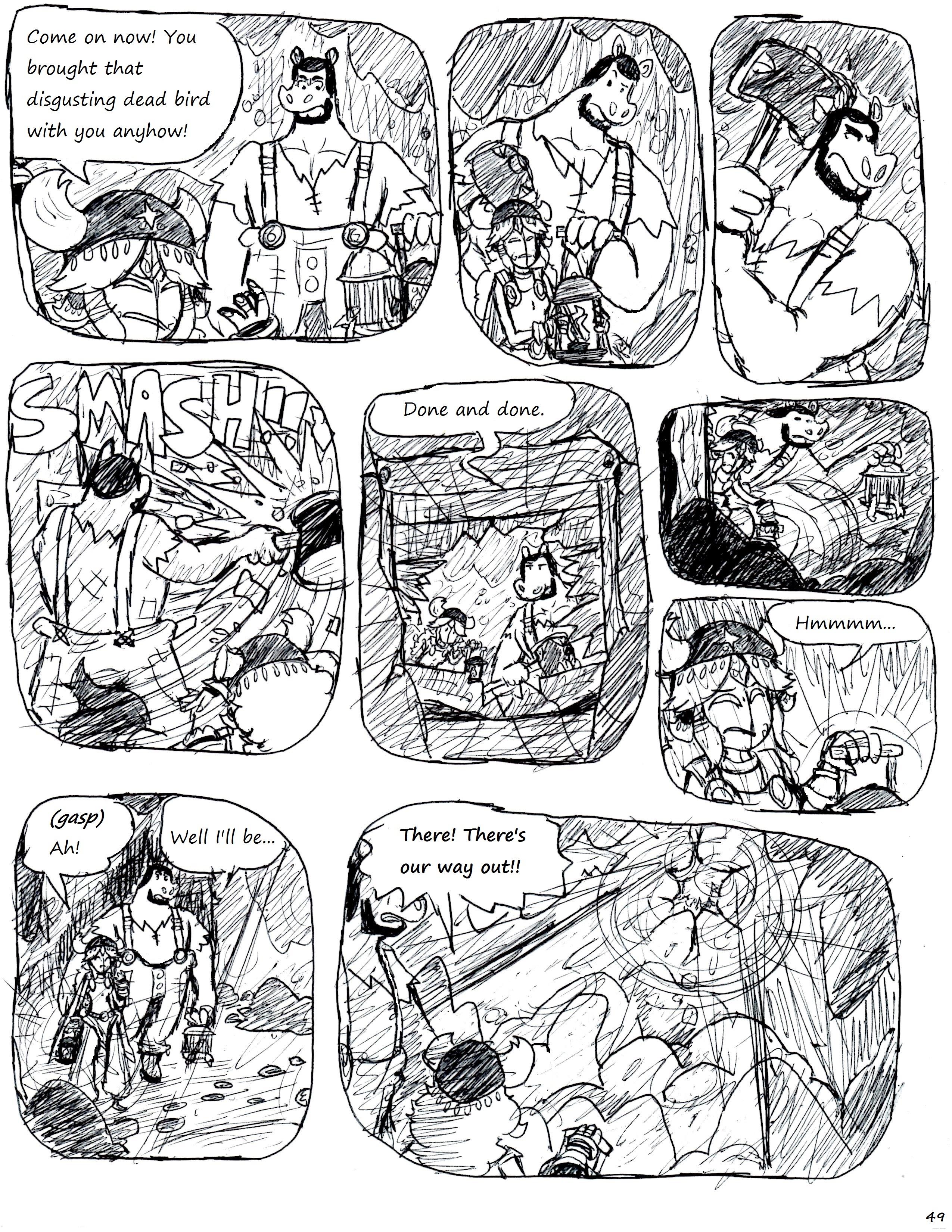 COV9 Page 49