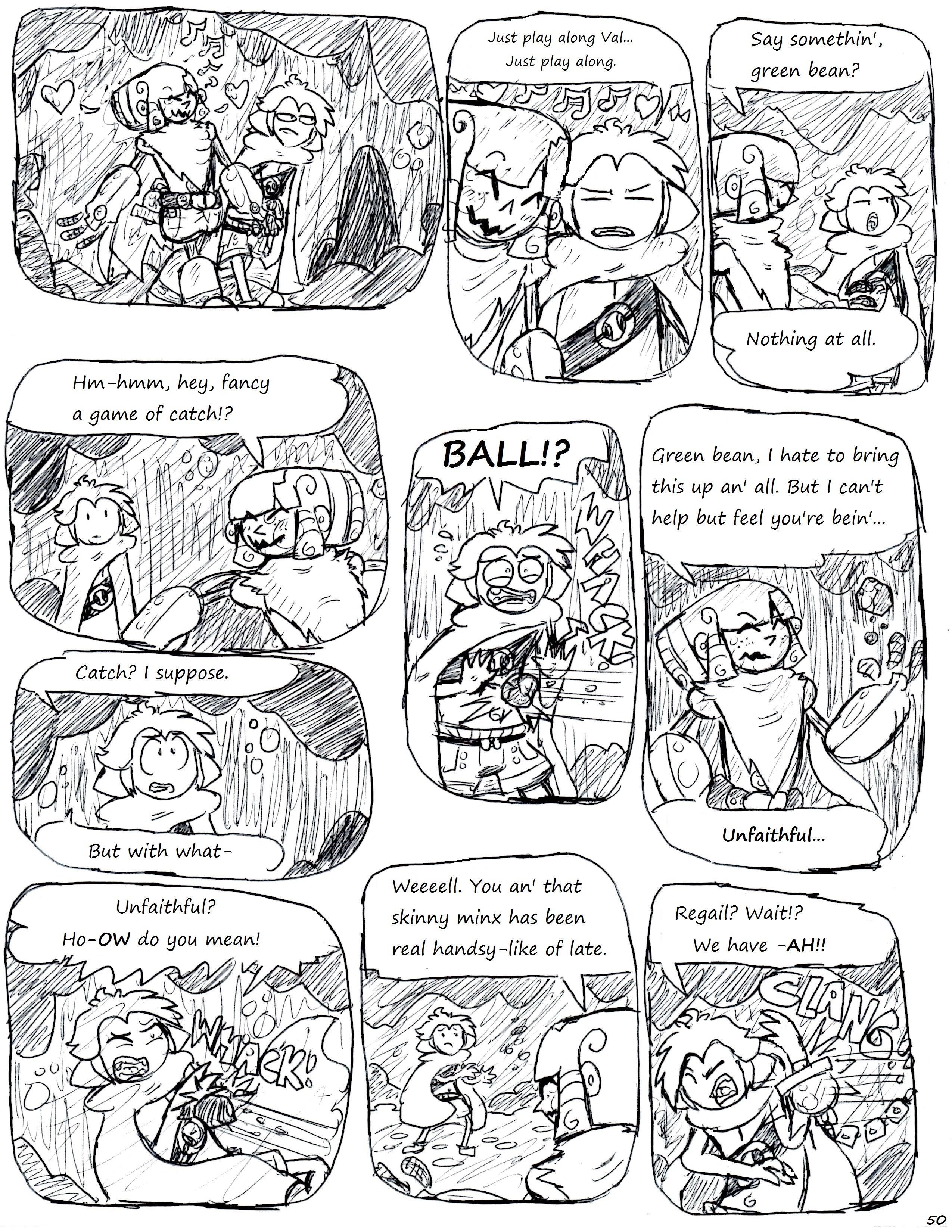 COV9 Page 50
