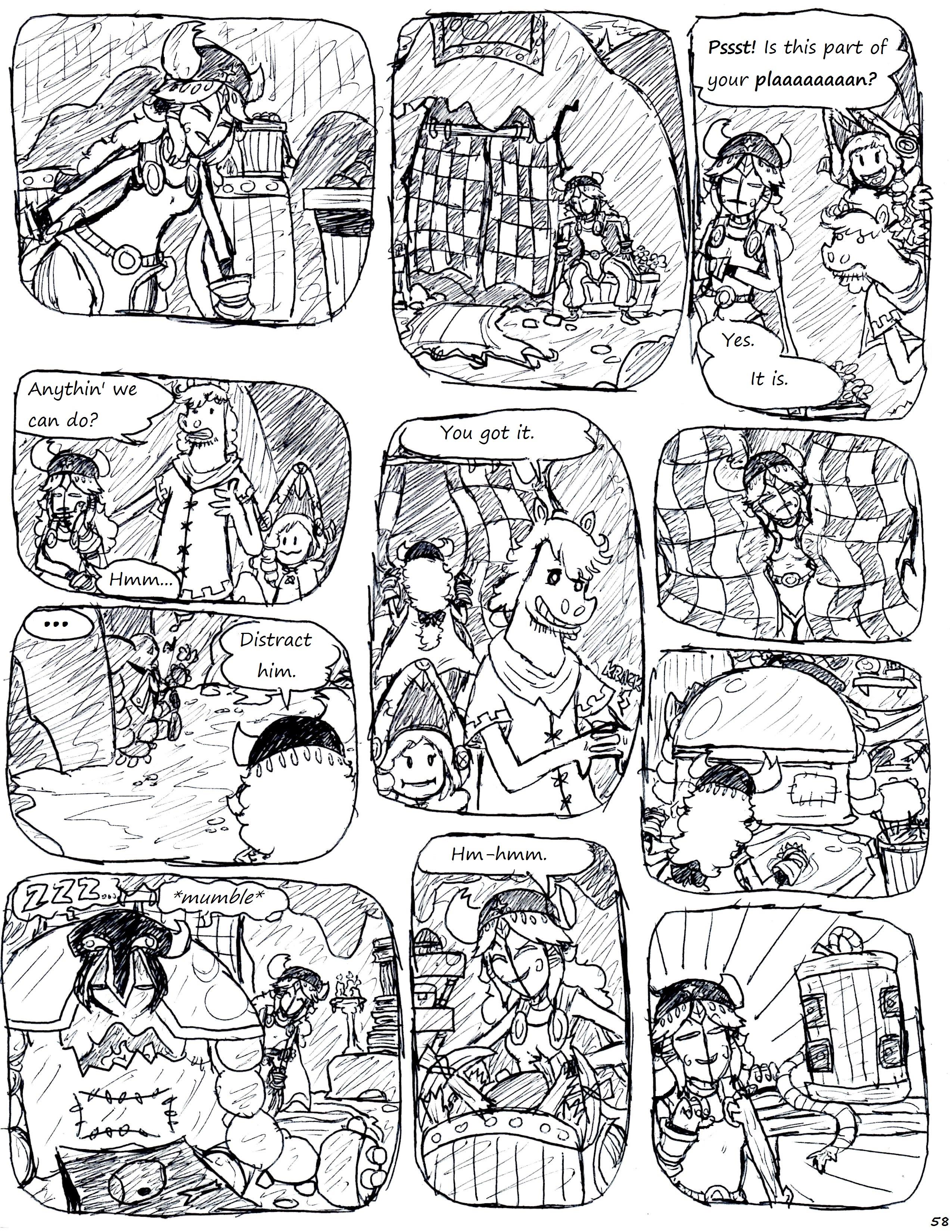 COV9 Page 58