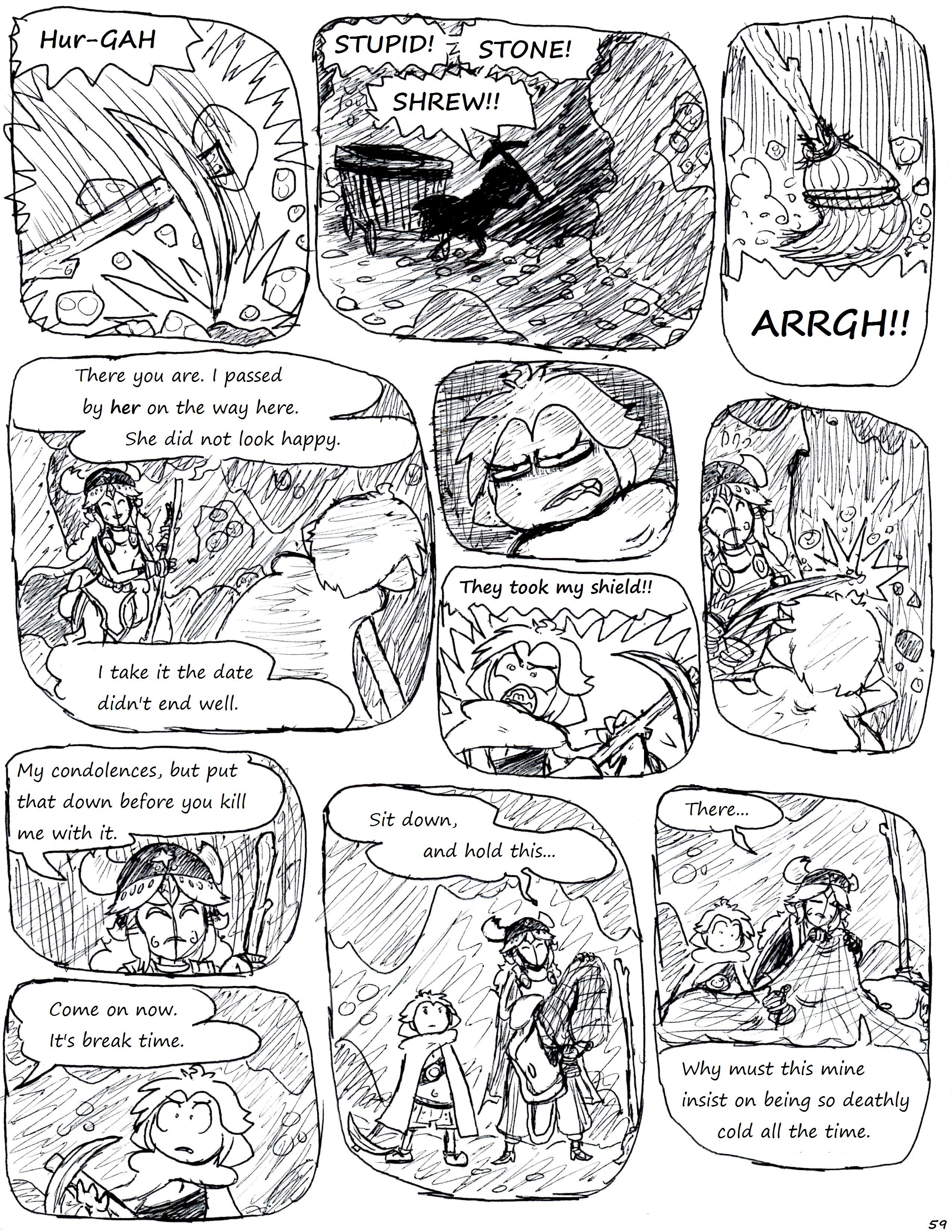 COV9 Page 59