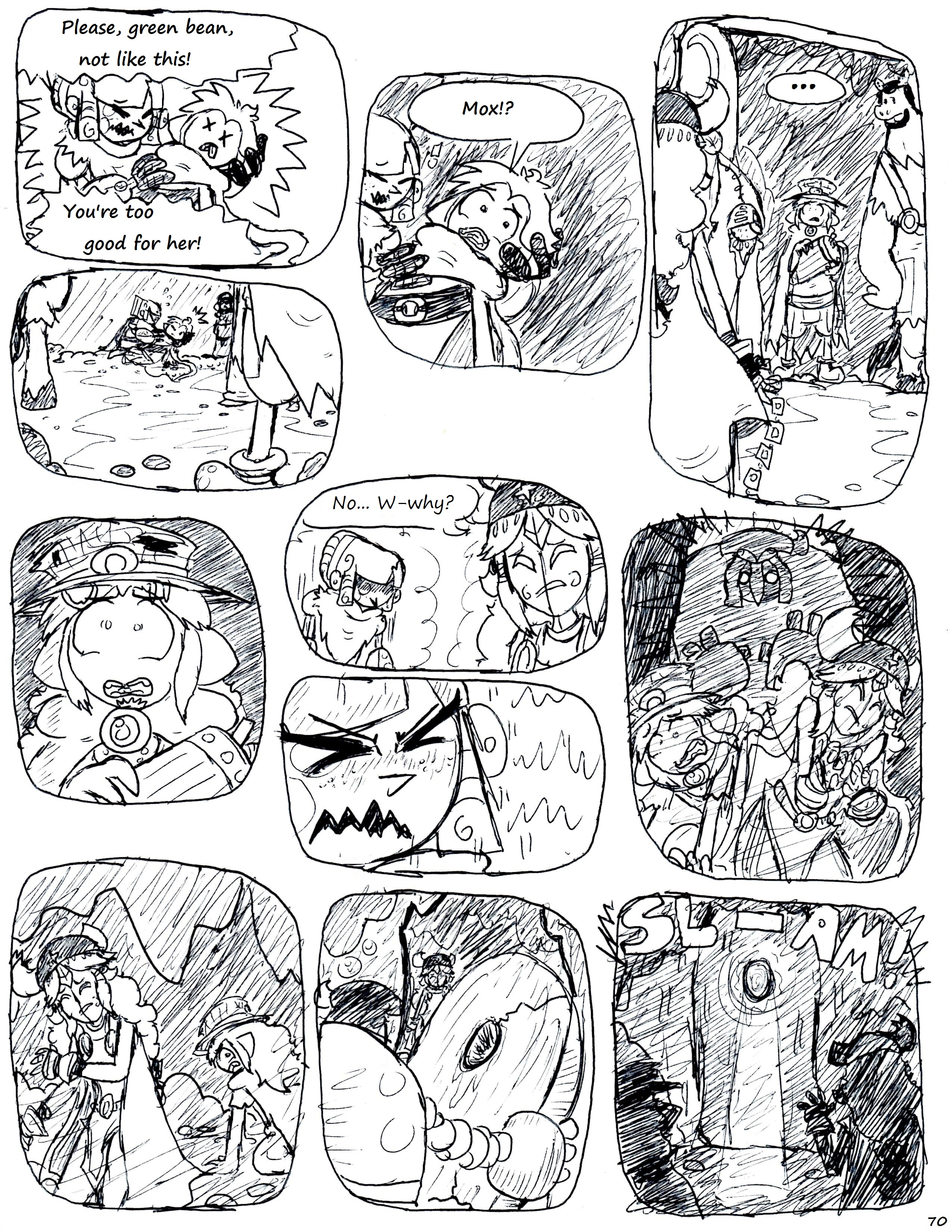 COV9 Page 70