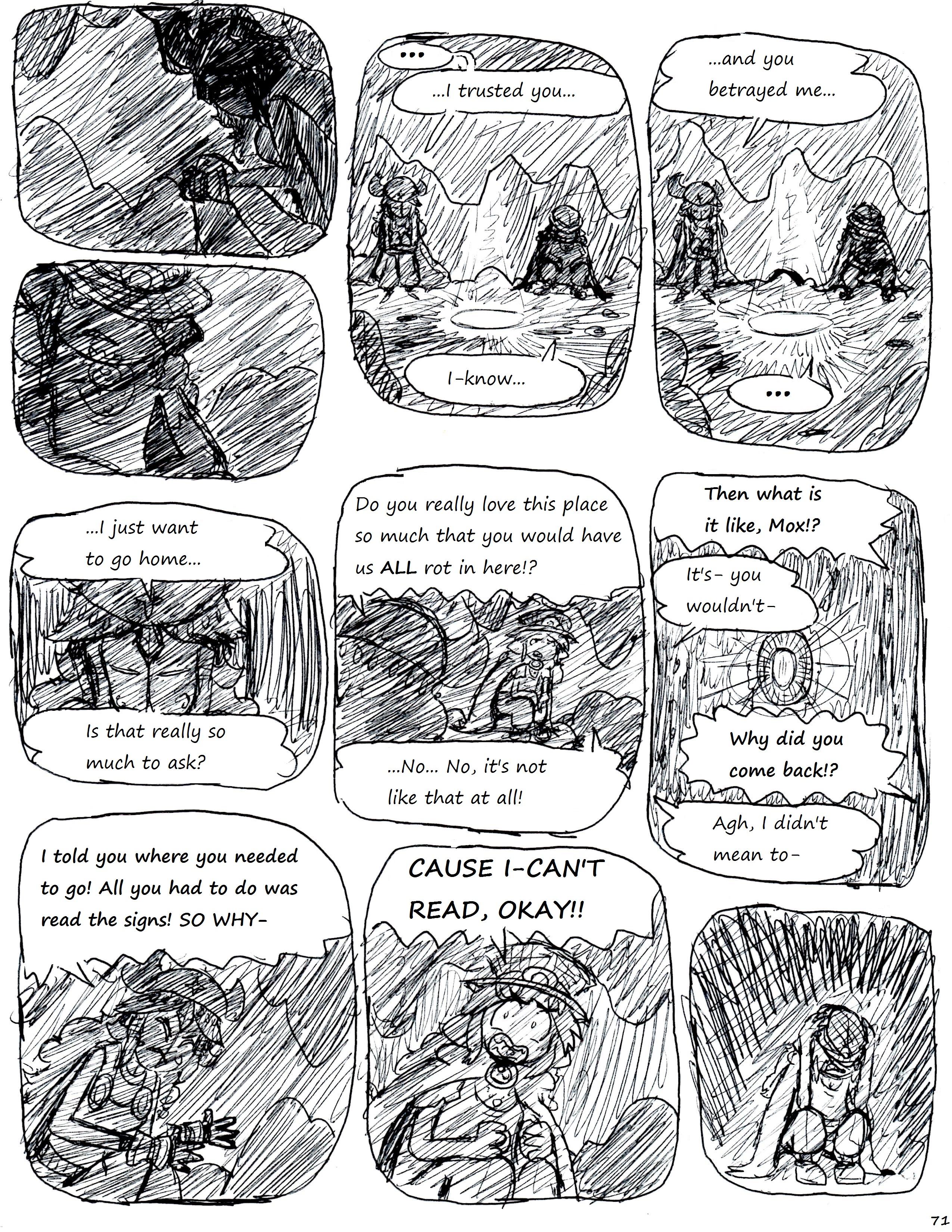 COV9 Page 71