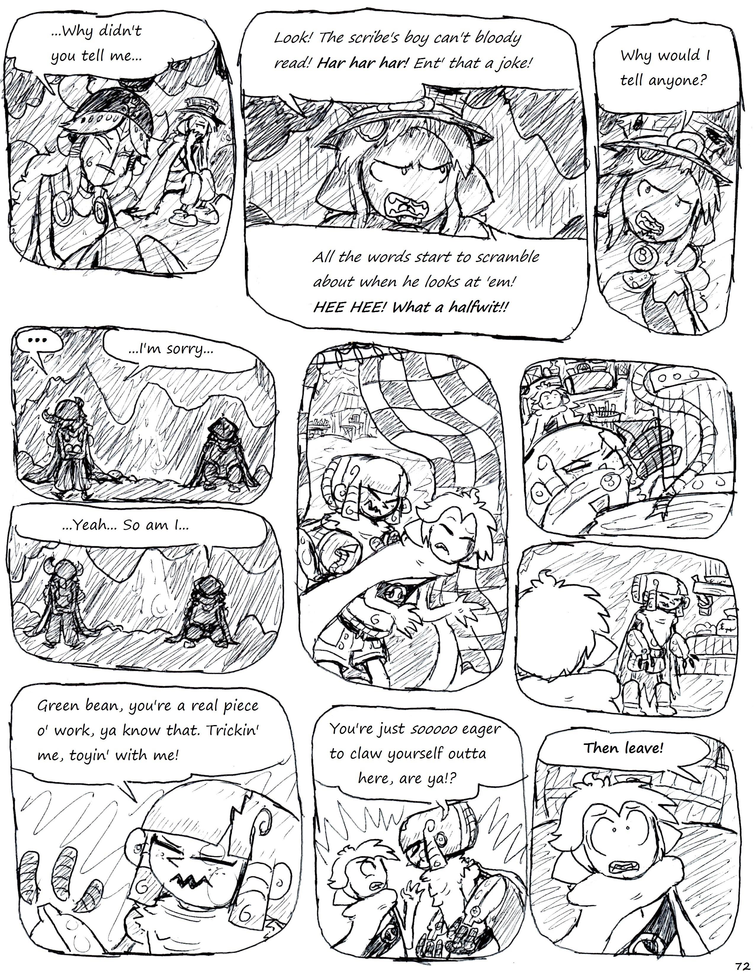 COV9 Page 72