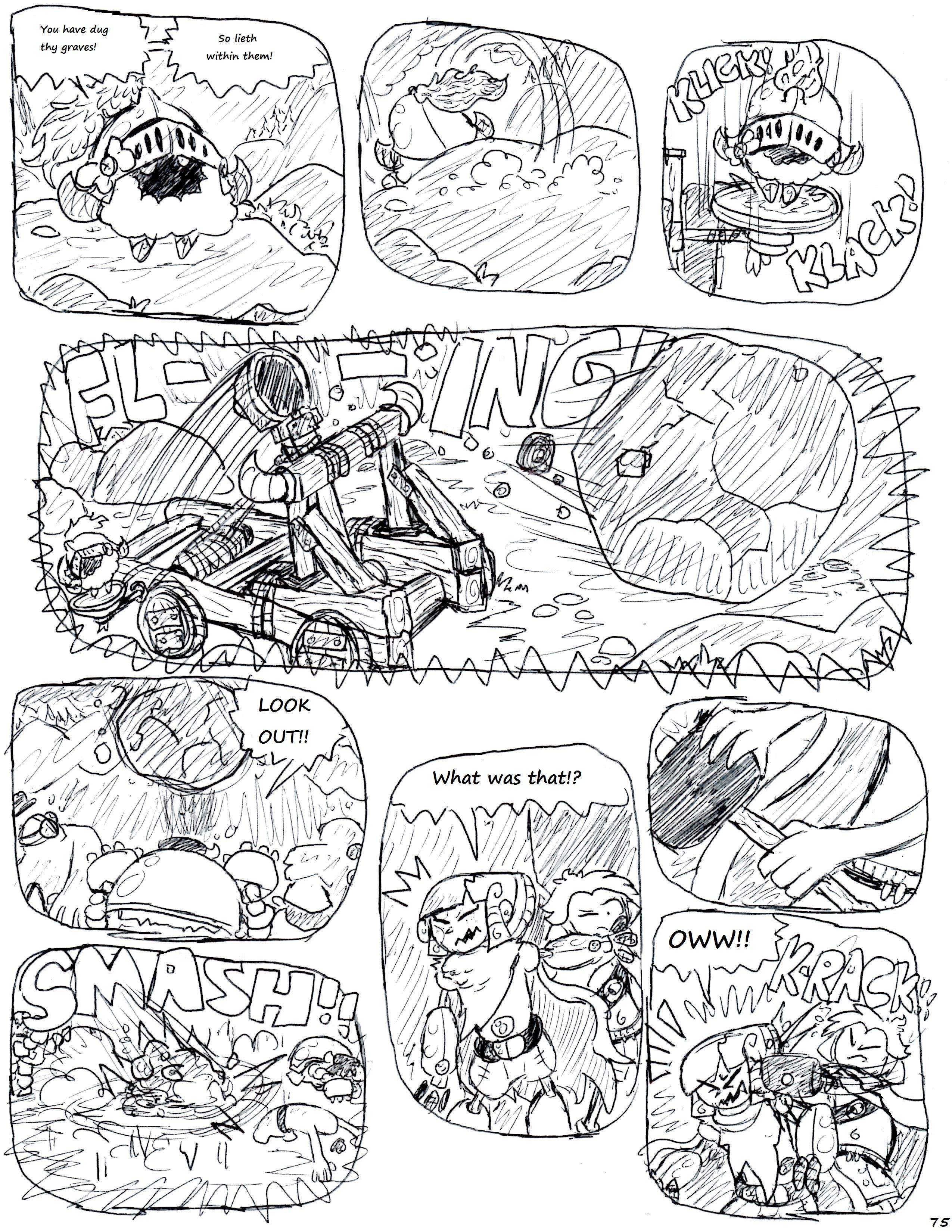 COV9 Page 75