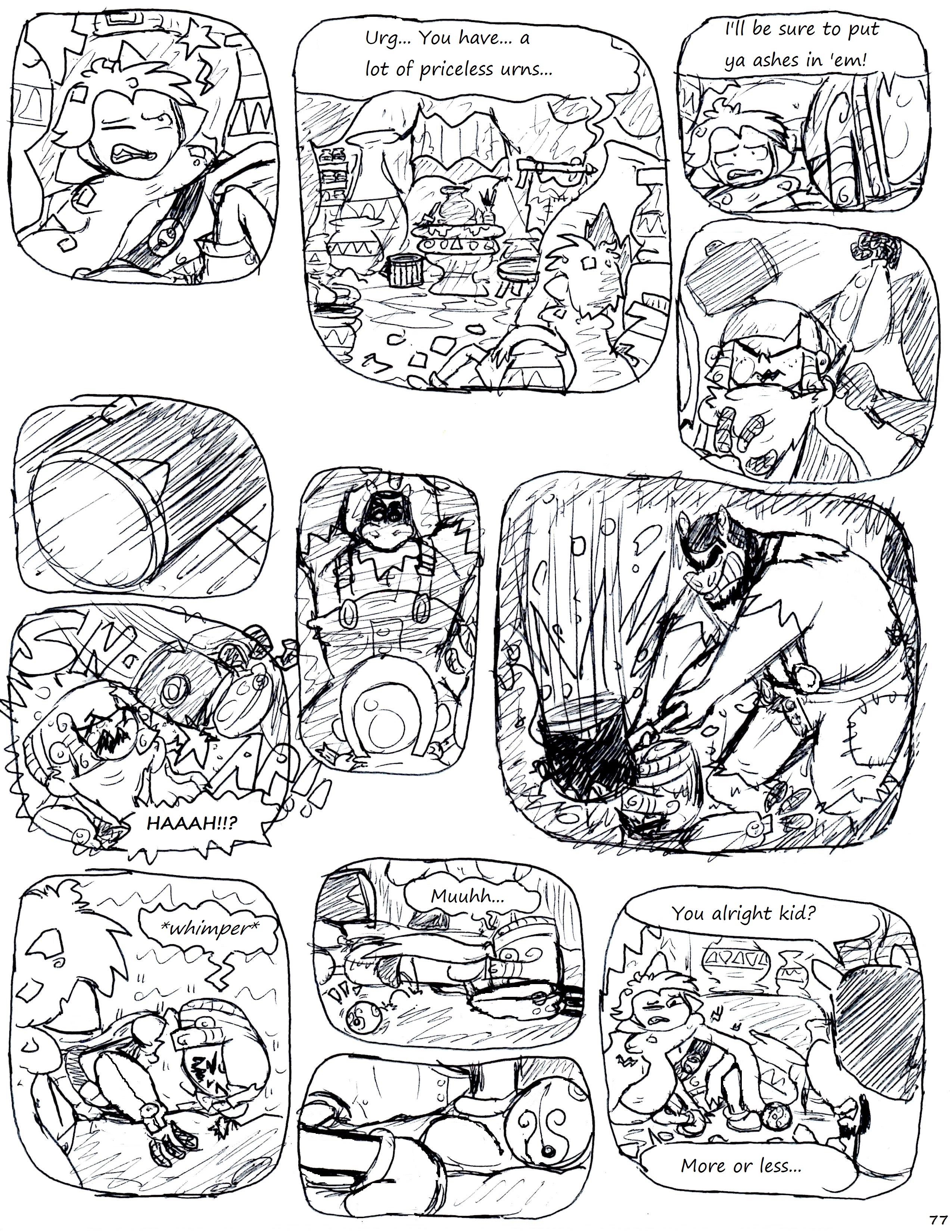 COV9 Page 77