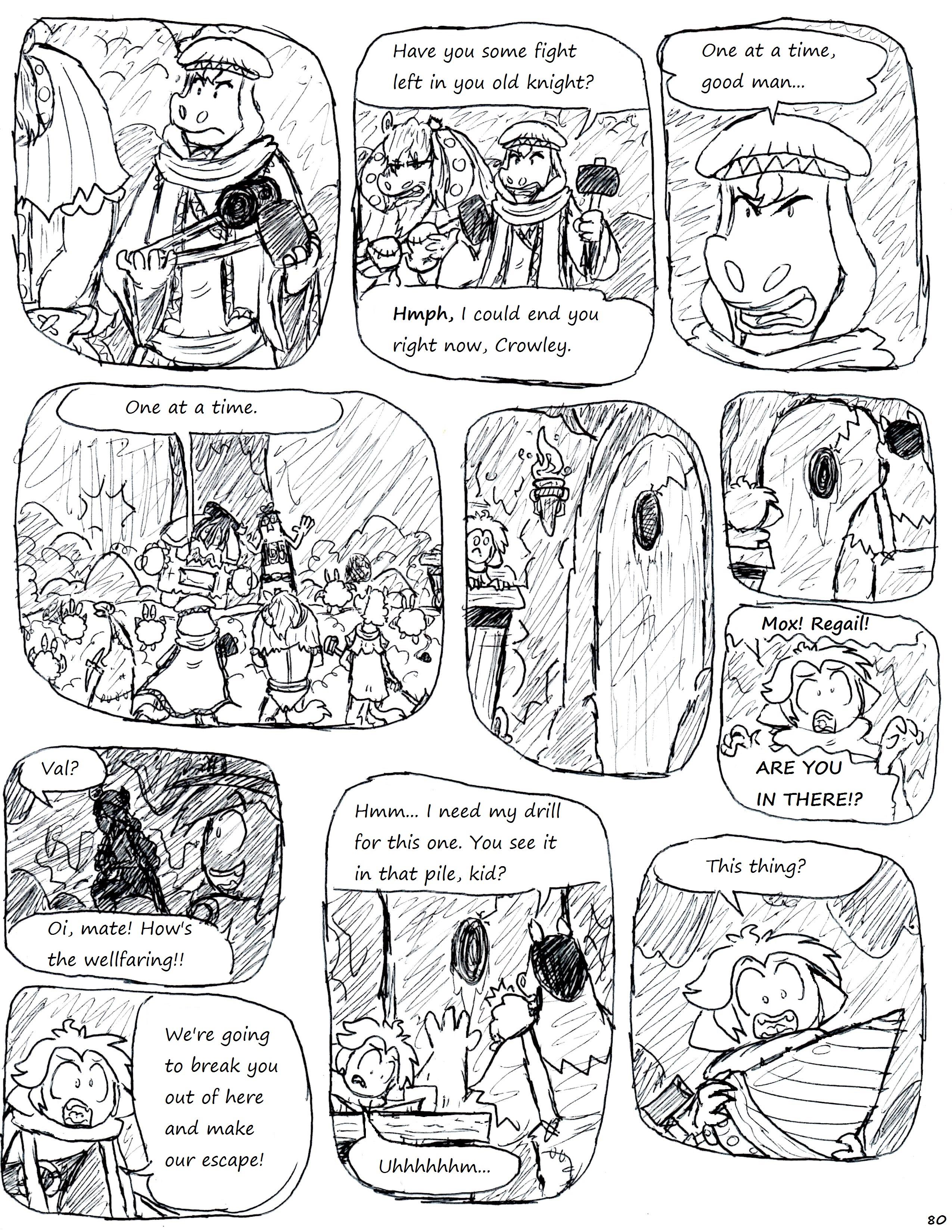 COV9 Page 80