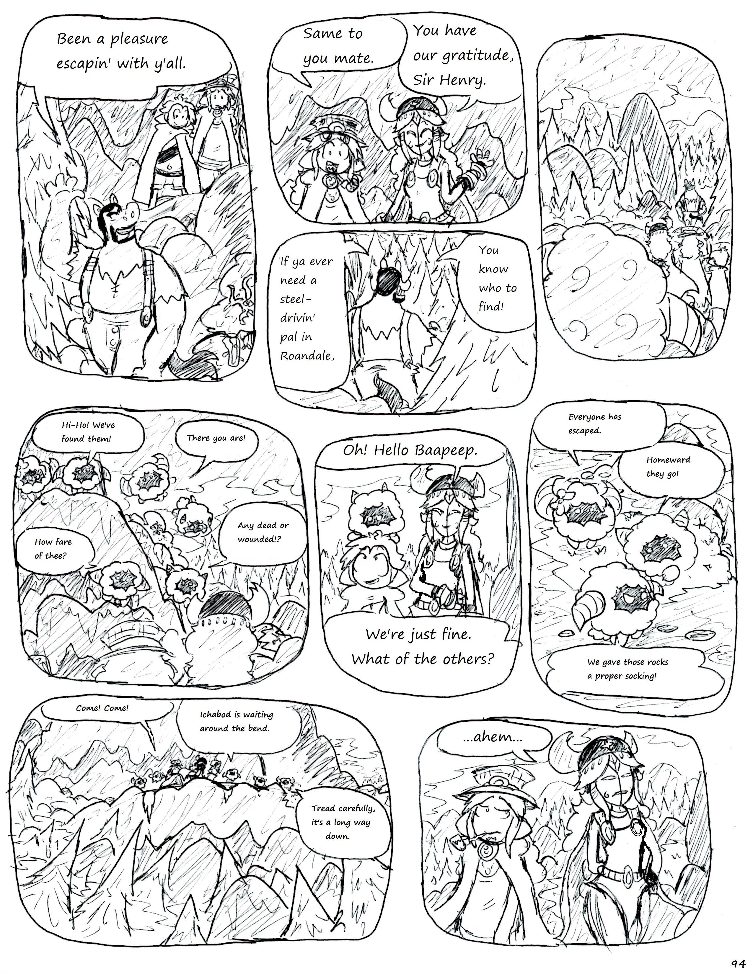 COV9 Page 94