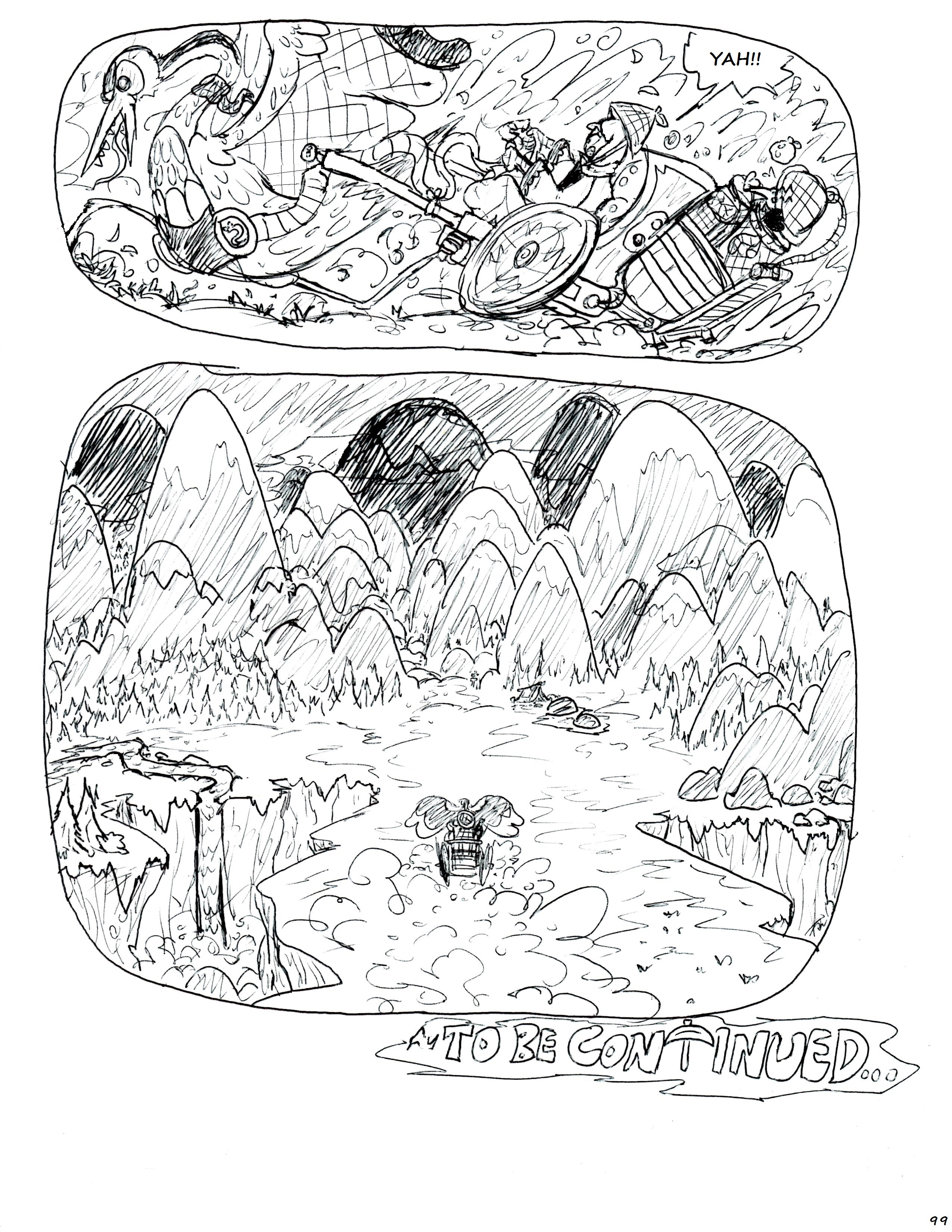 COV9 Page 99