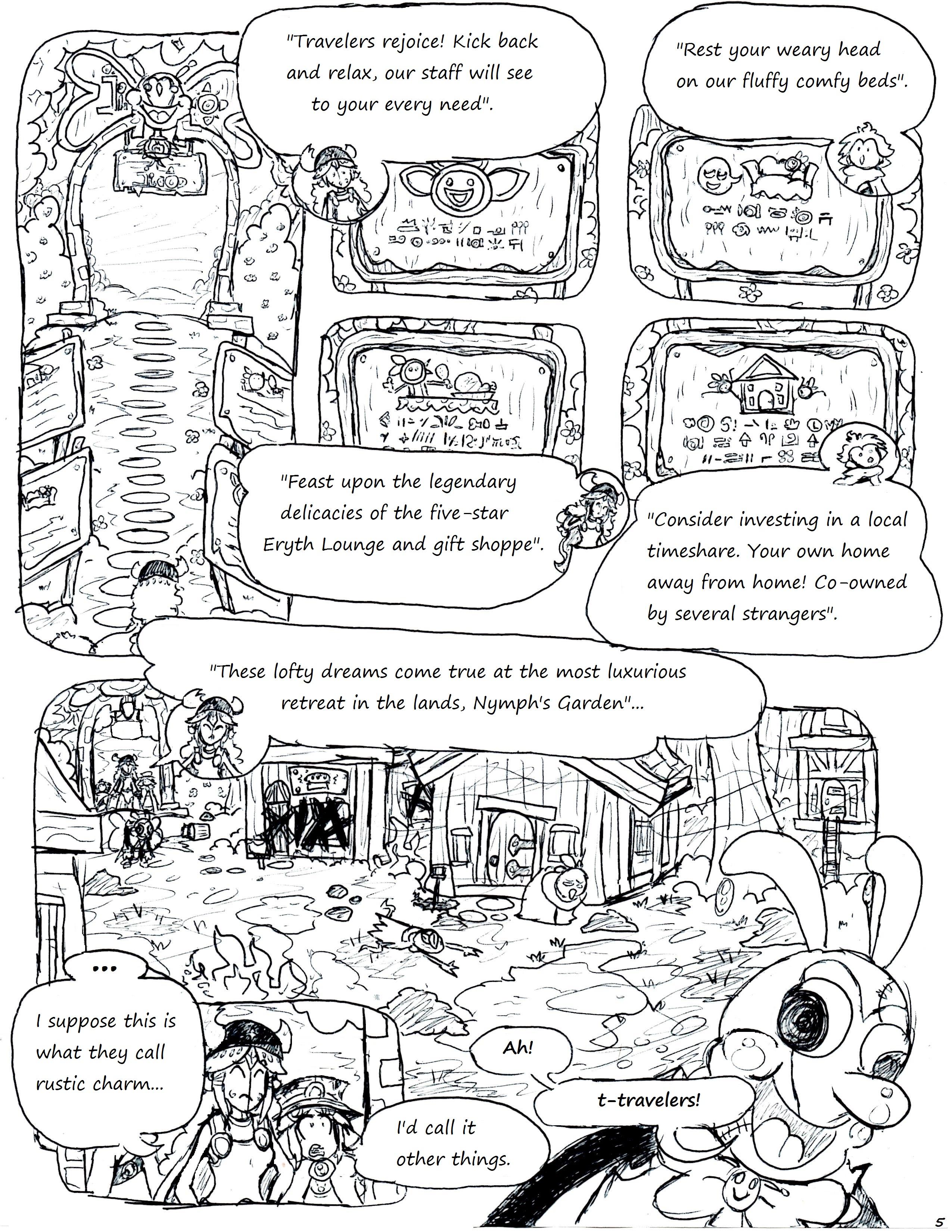 COV10 Page 5