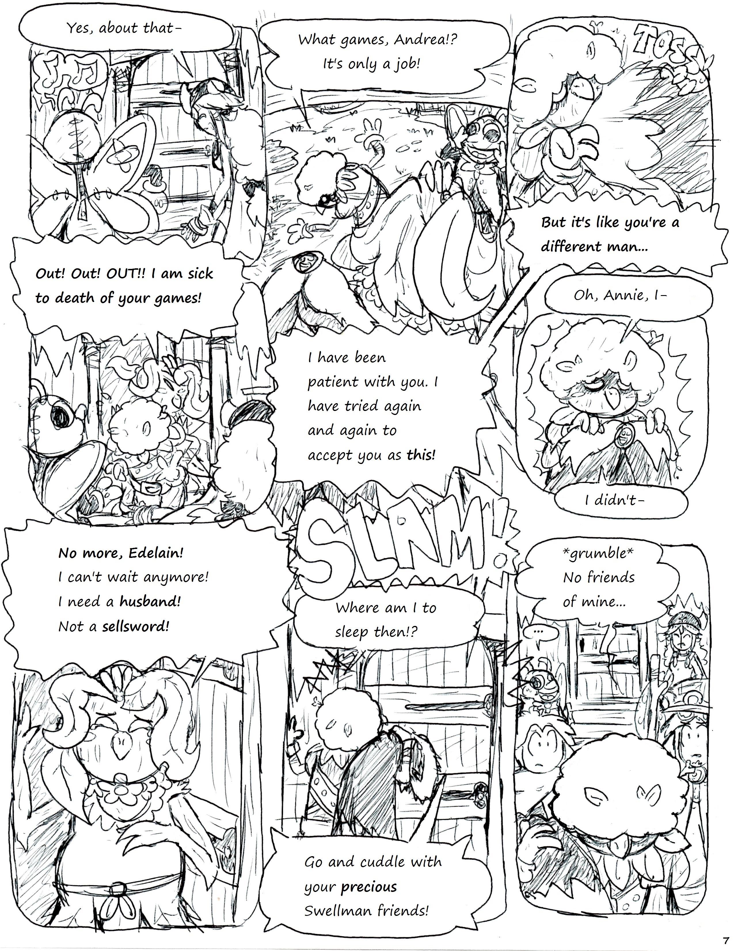 COV10 Page 7