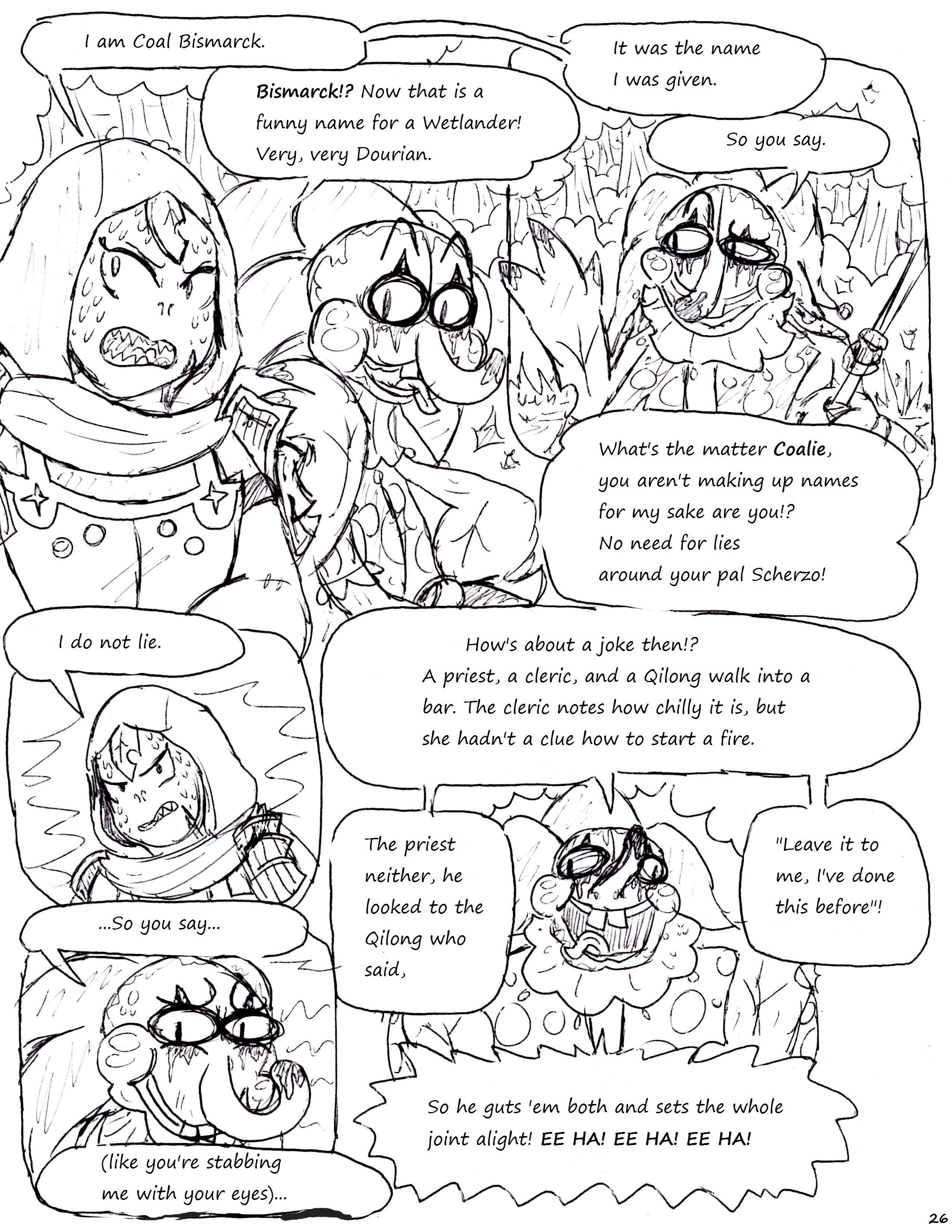 COV10 Page 26