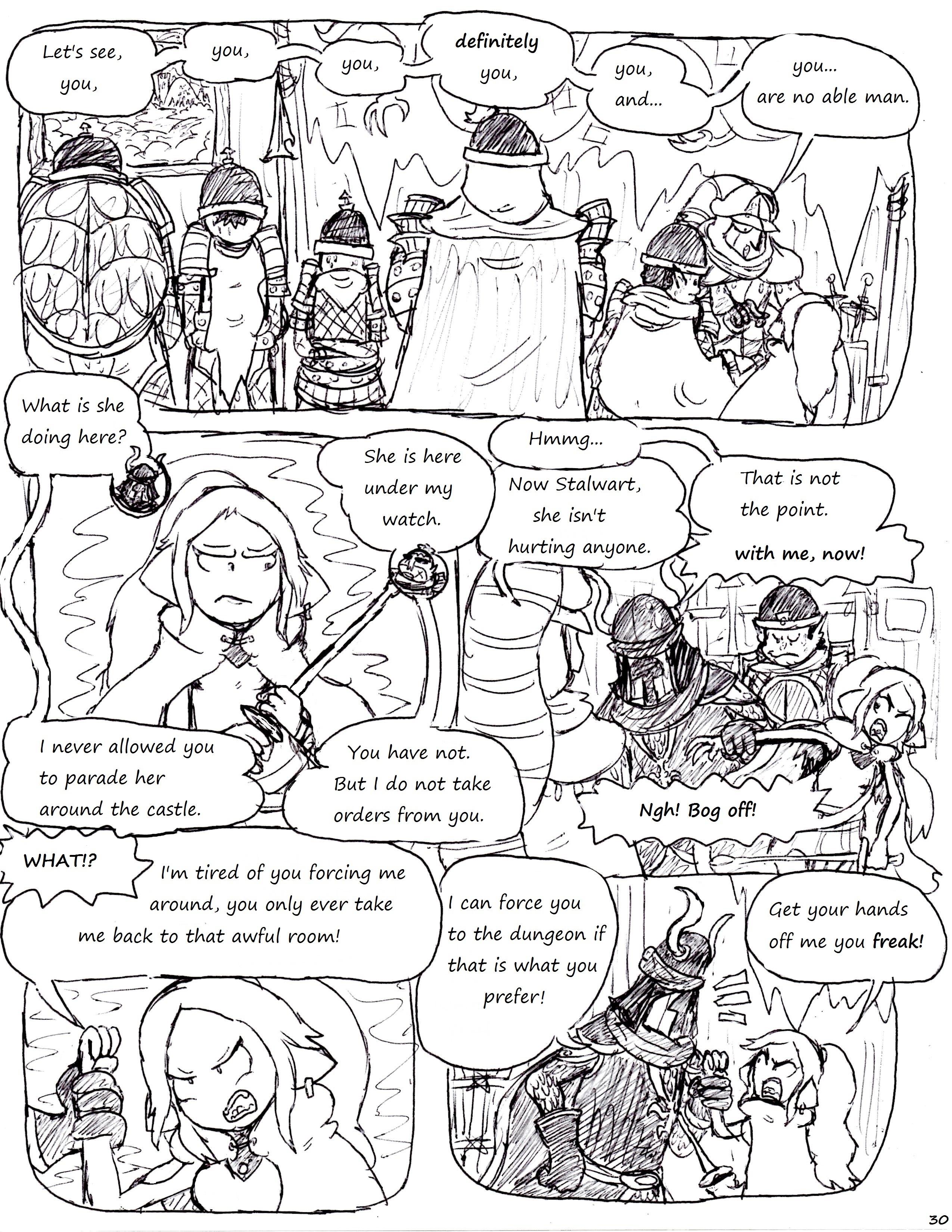 COV10 Page 30