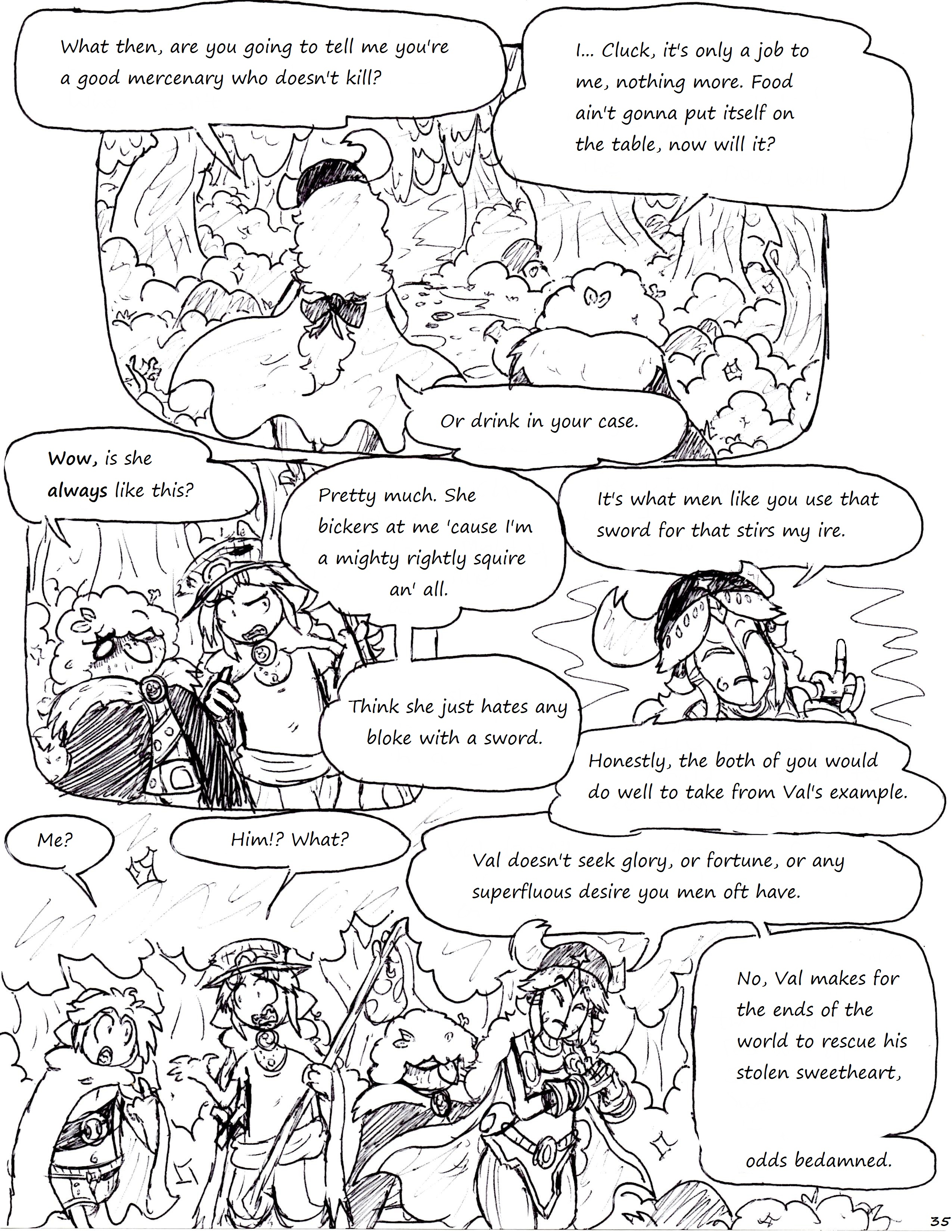 COV10 Page 35