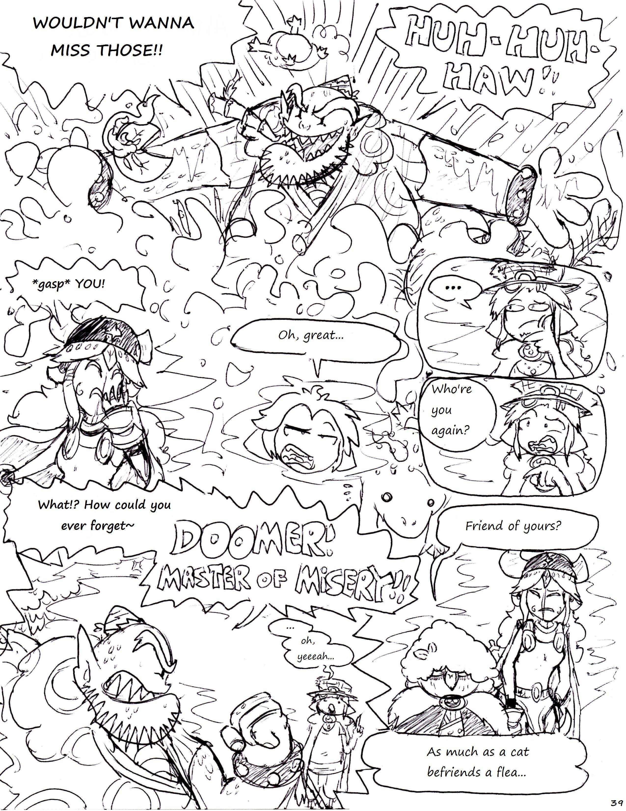 COV10 Page 39
