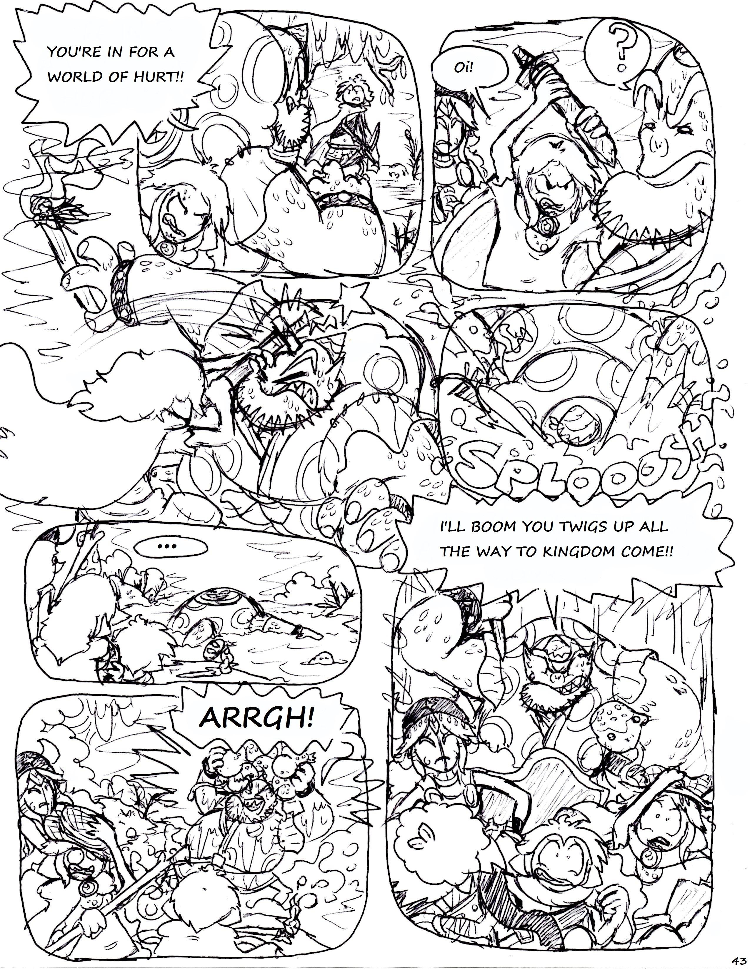 COV10 Page 43