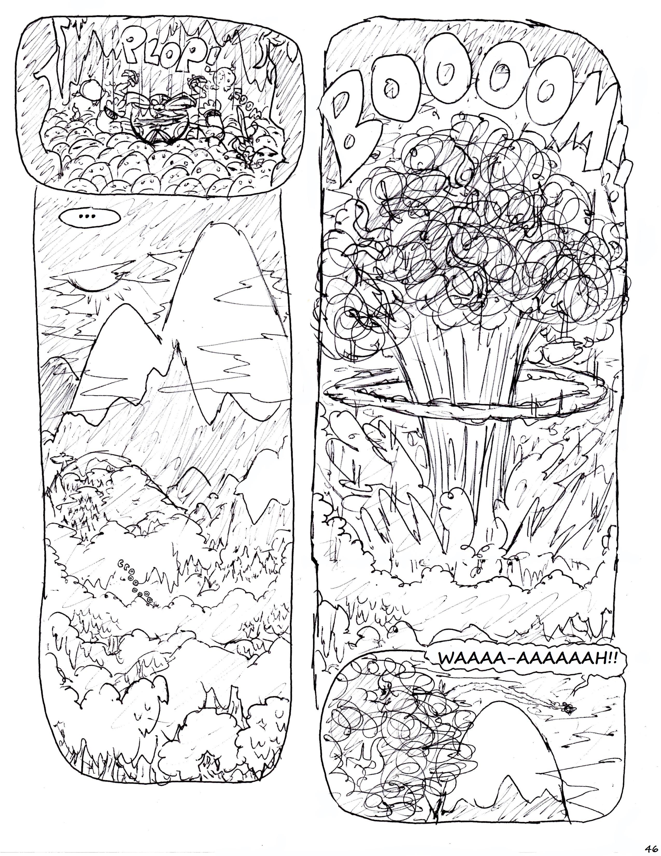 COV10 Page 46