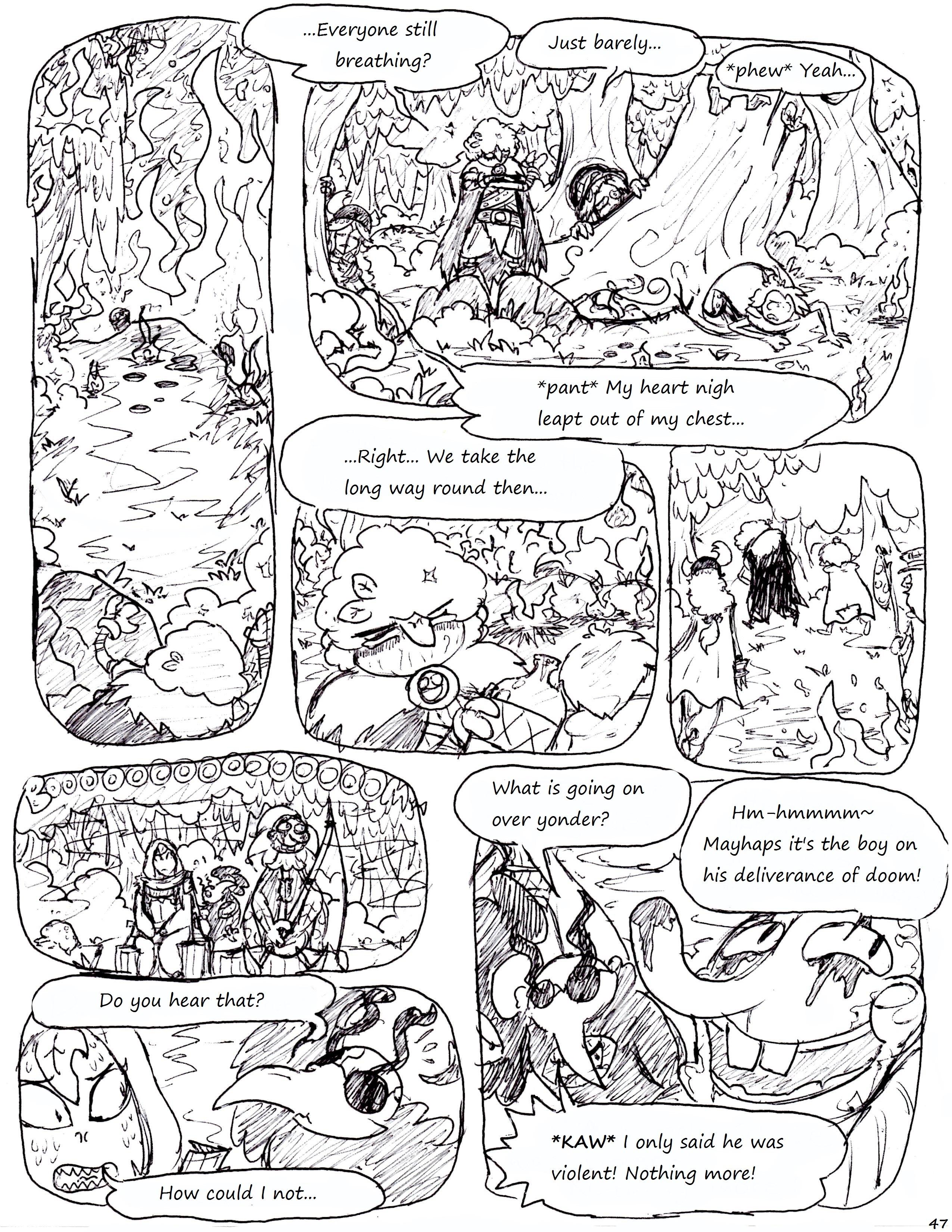 COV10 Page 47