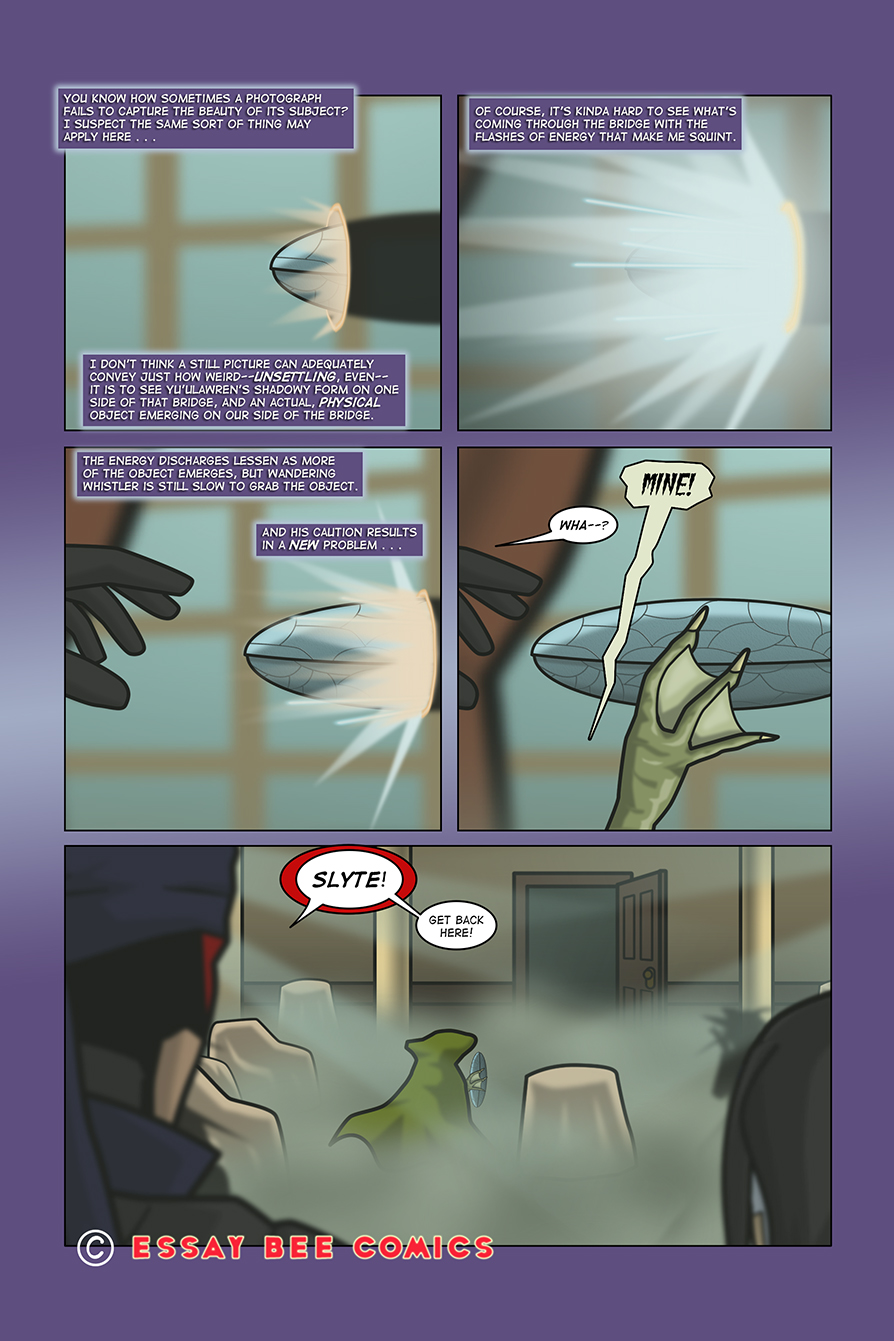 Fusion #15 Page 25