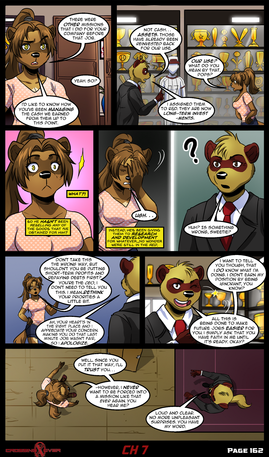 Page 162 (Ch 7)