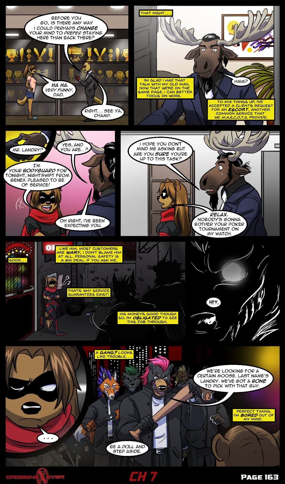 Page 163 (Ch 7)