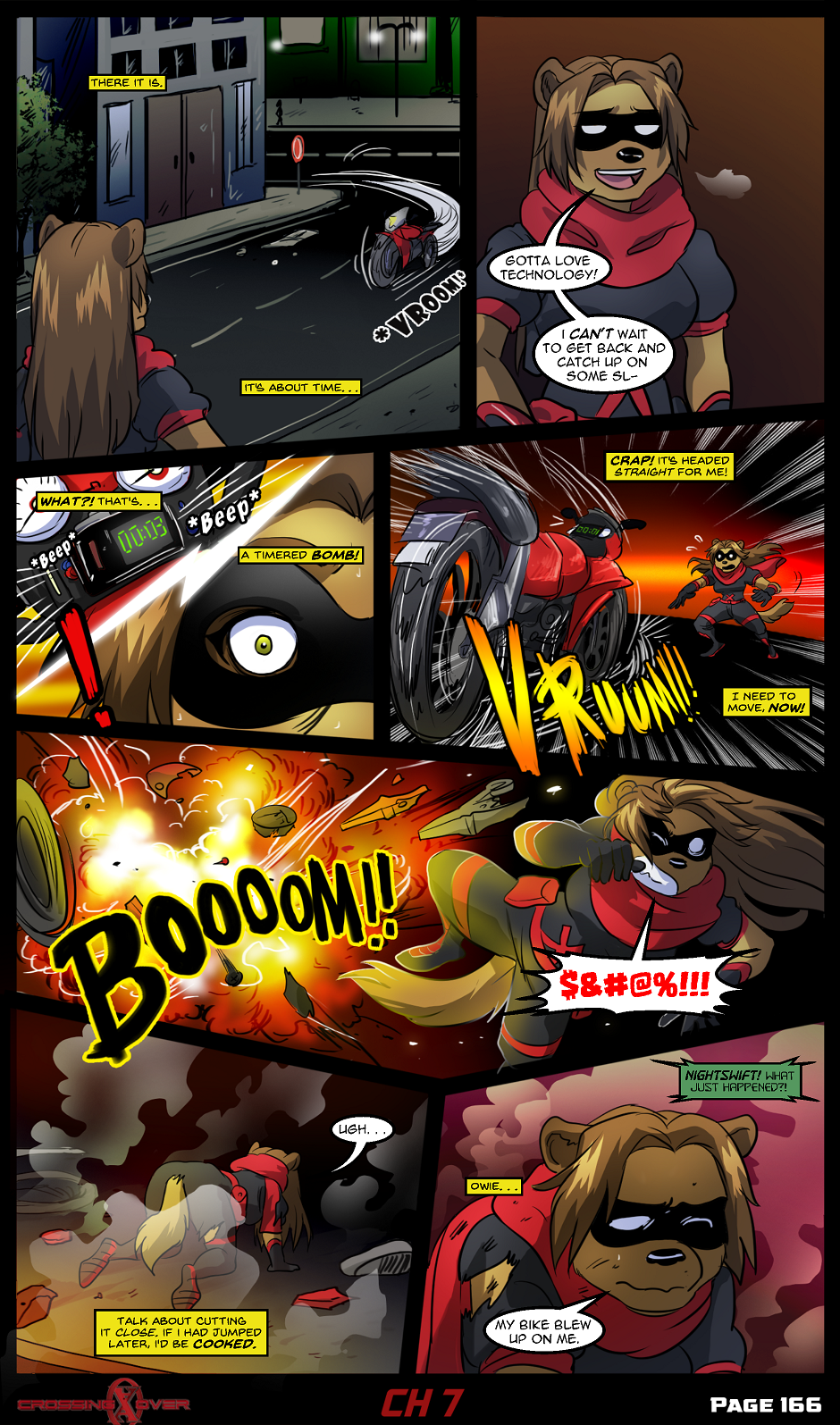 Page 166 (Ch 7)