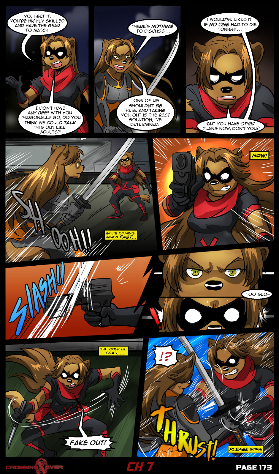Page 173 (Ch 7)