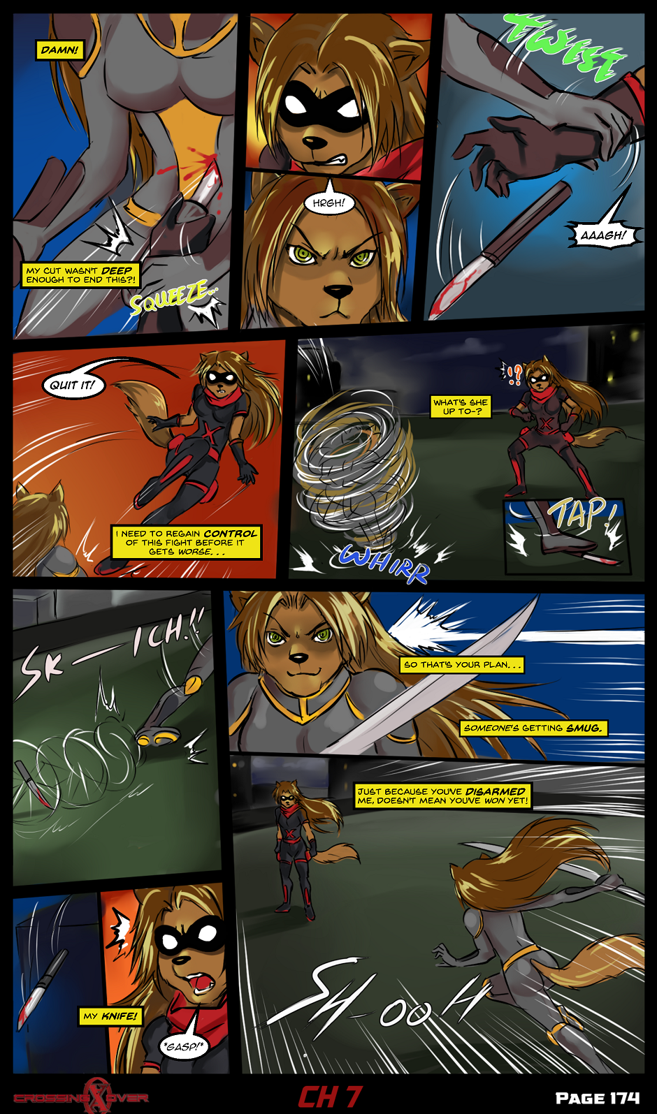 Page 174 (Ch 7)