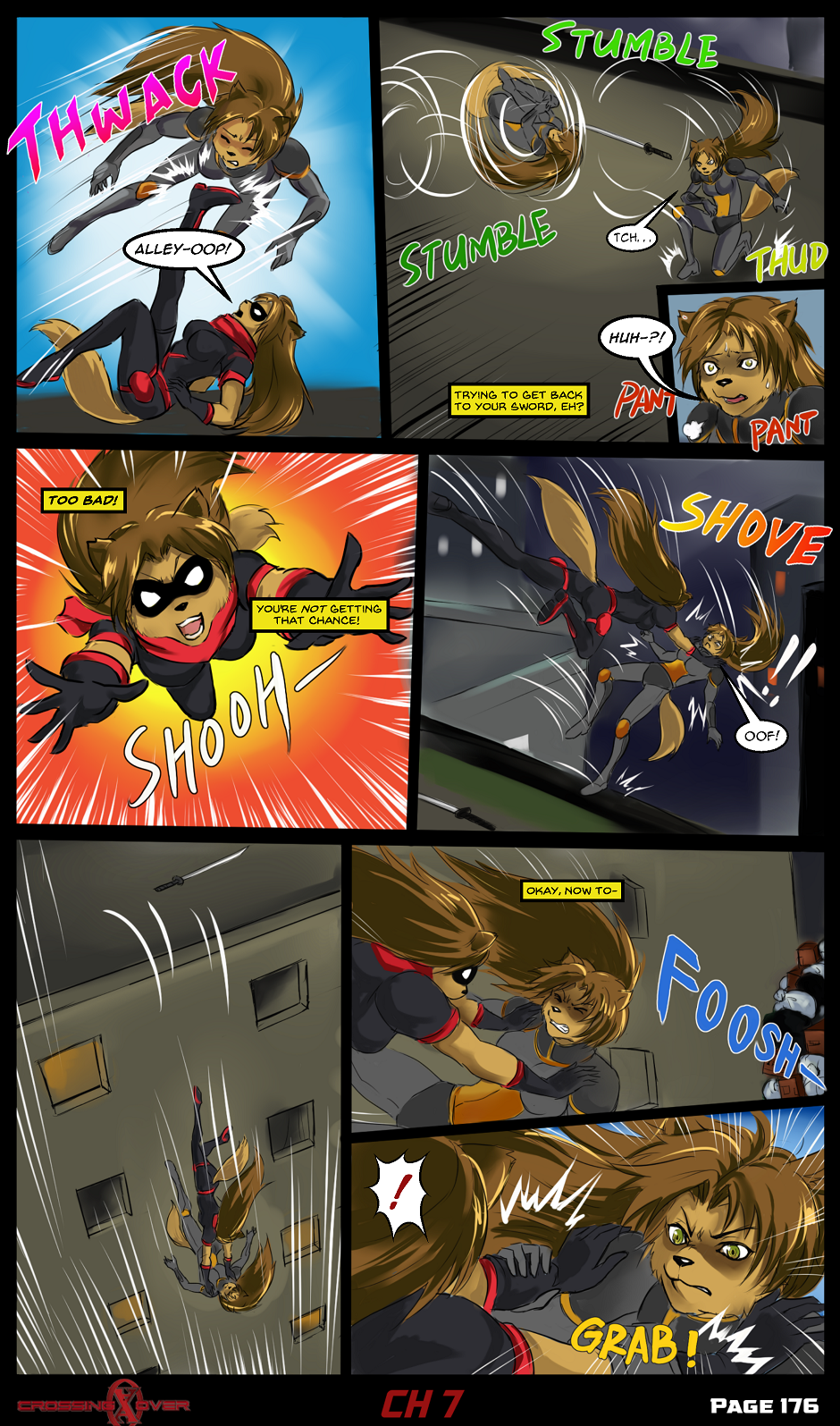 Page 176 (Ch 7)