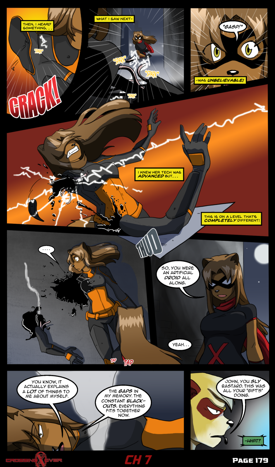 Page 179 (Ch 7)