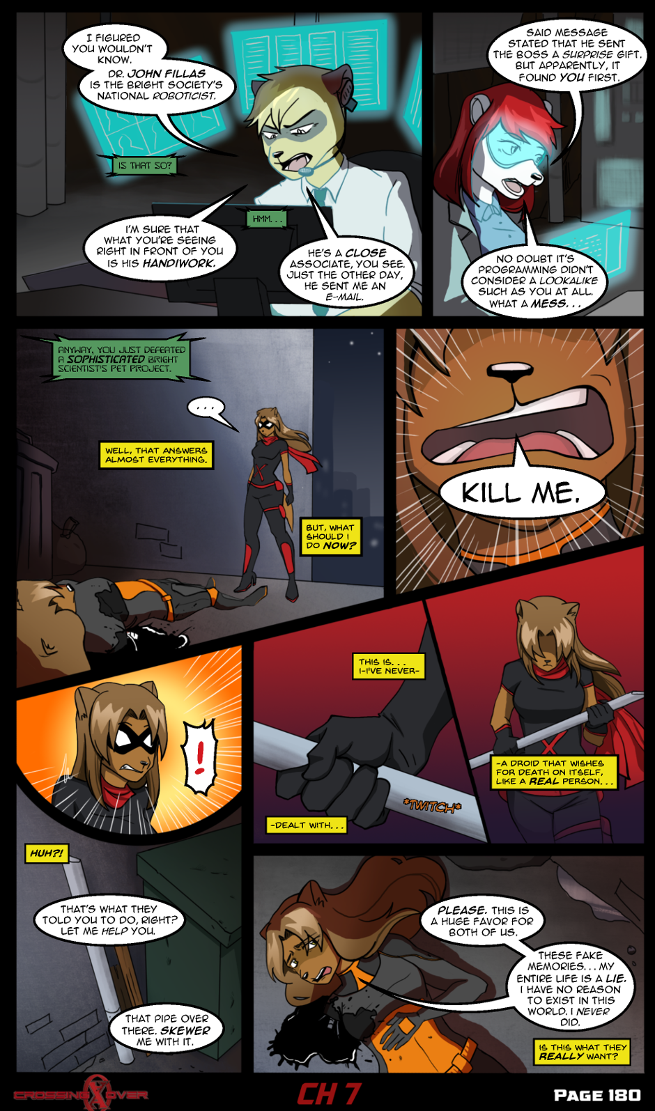 Page 180 (Ch 7)