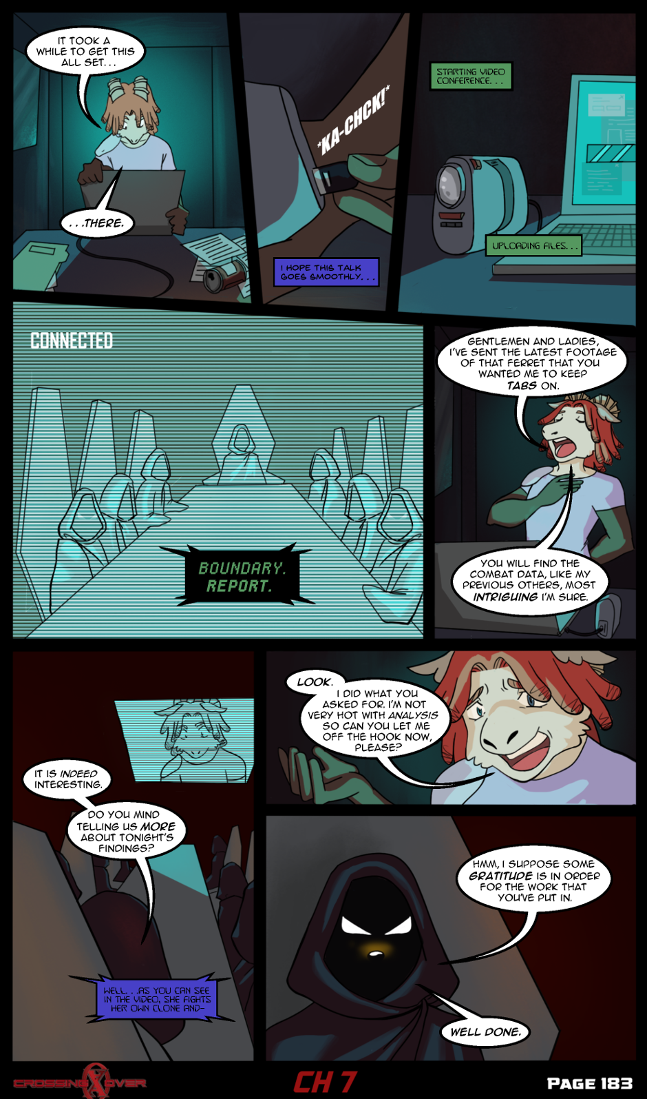 Page 183 (Ch 7)