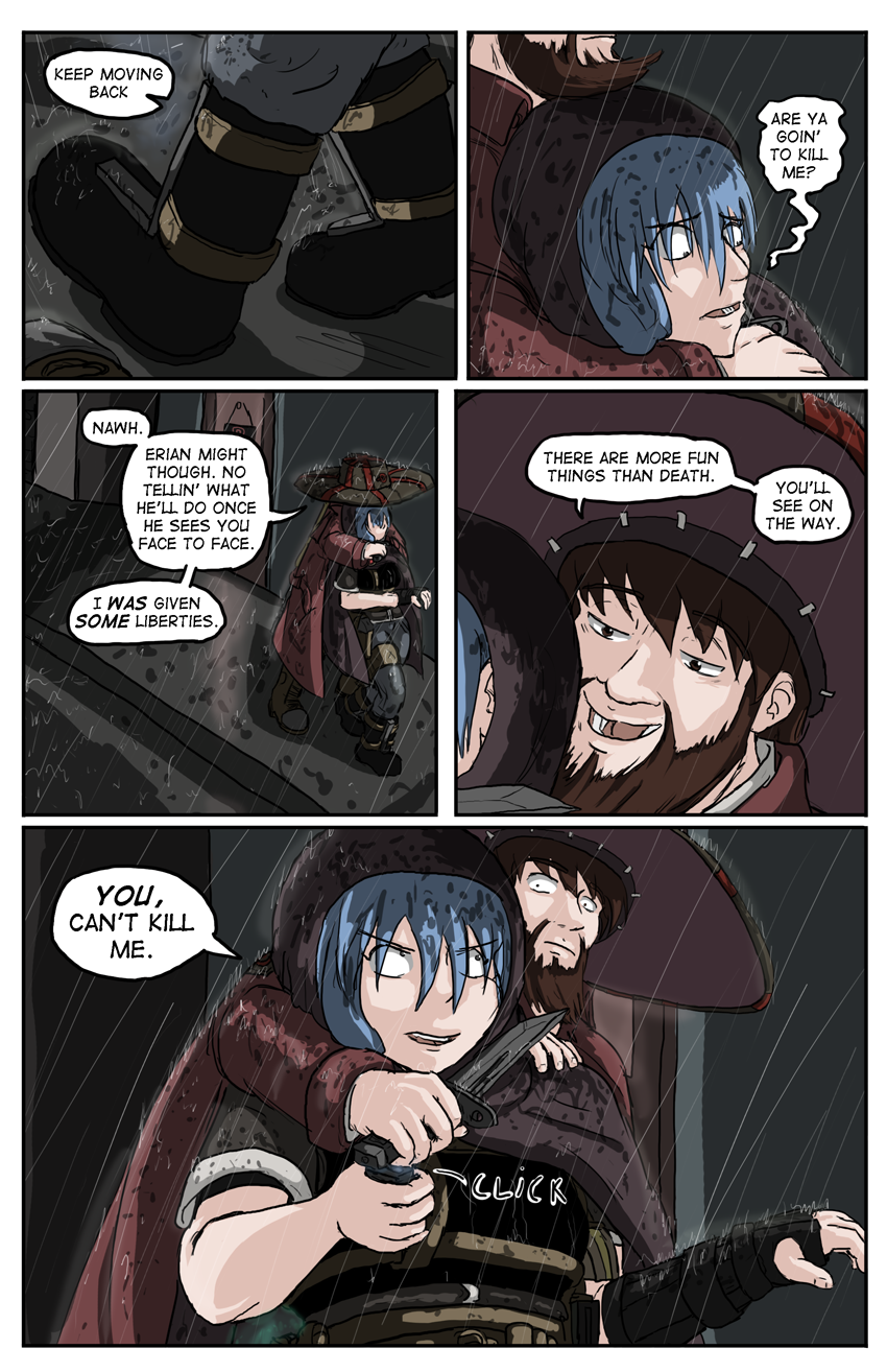 Chapter 8: Page 18