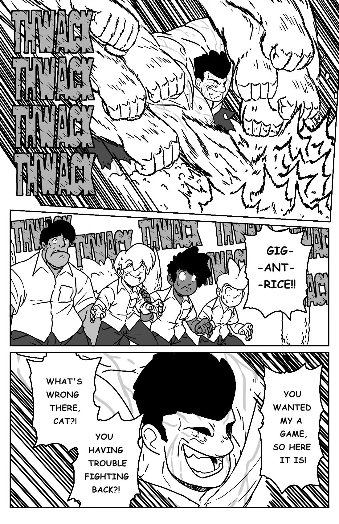 Bully Bully Part 3 pg.10