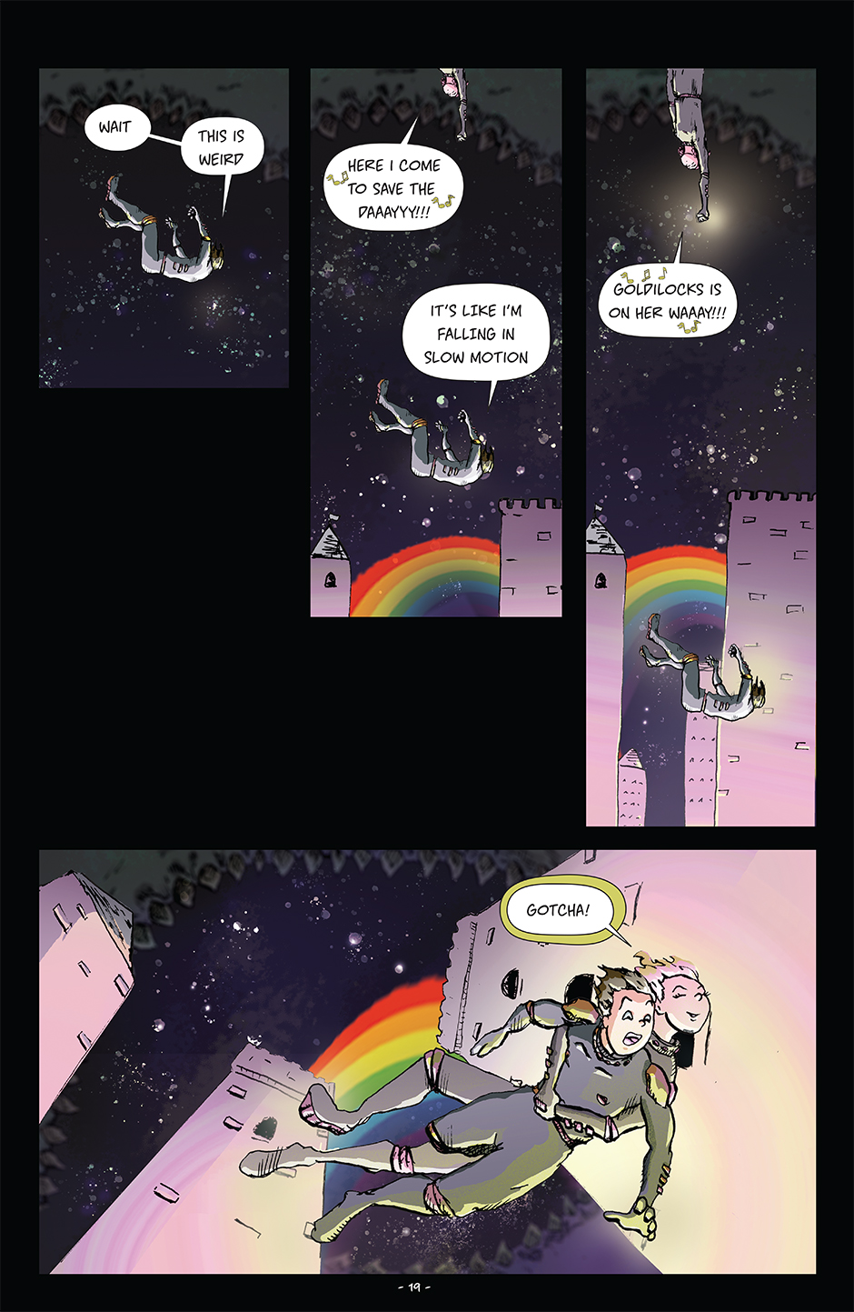 Issue 4, Page 19
