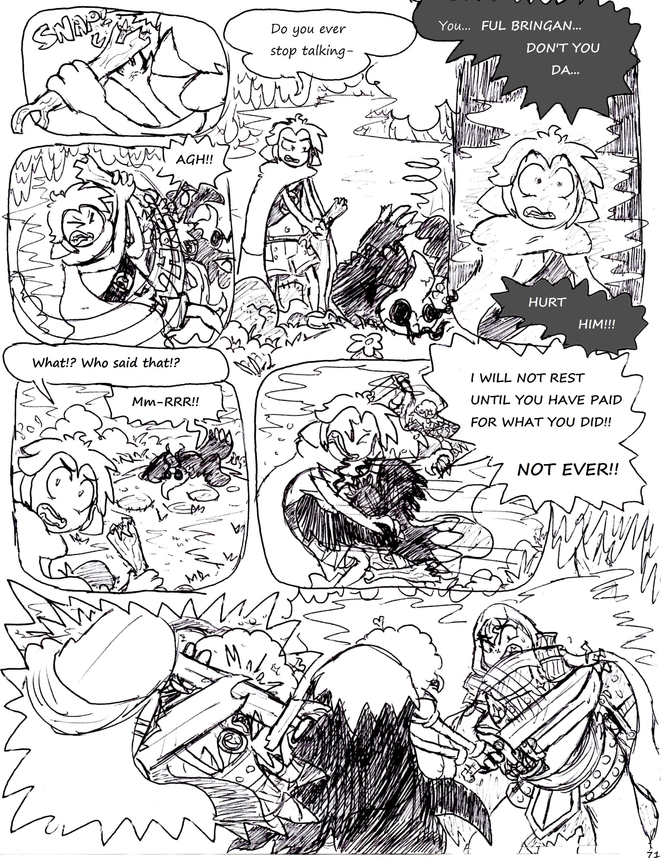 COV10 Page 71