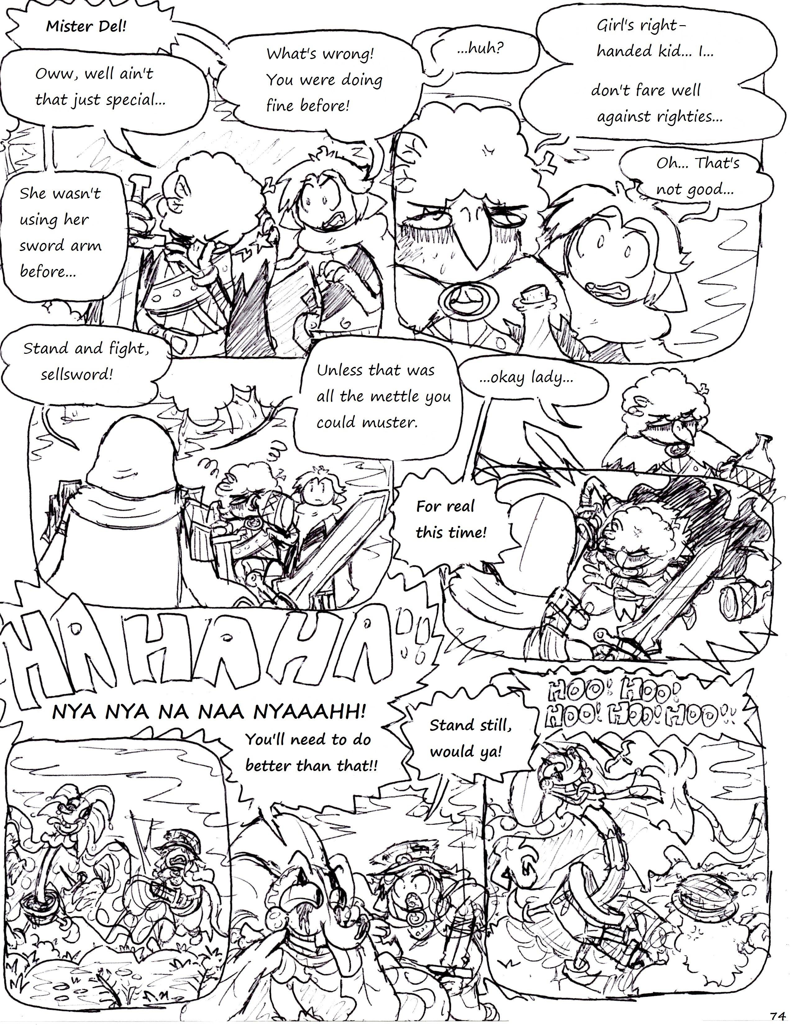 COV10 Page 74