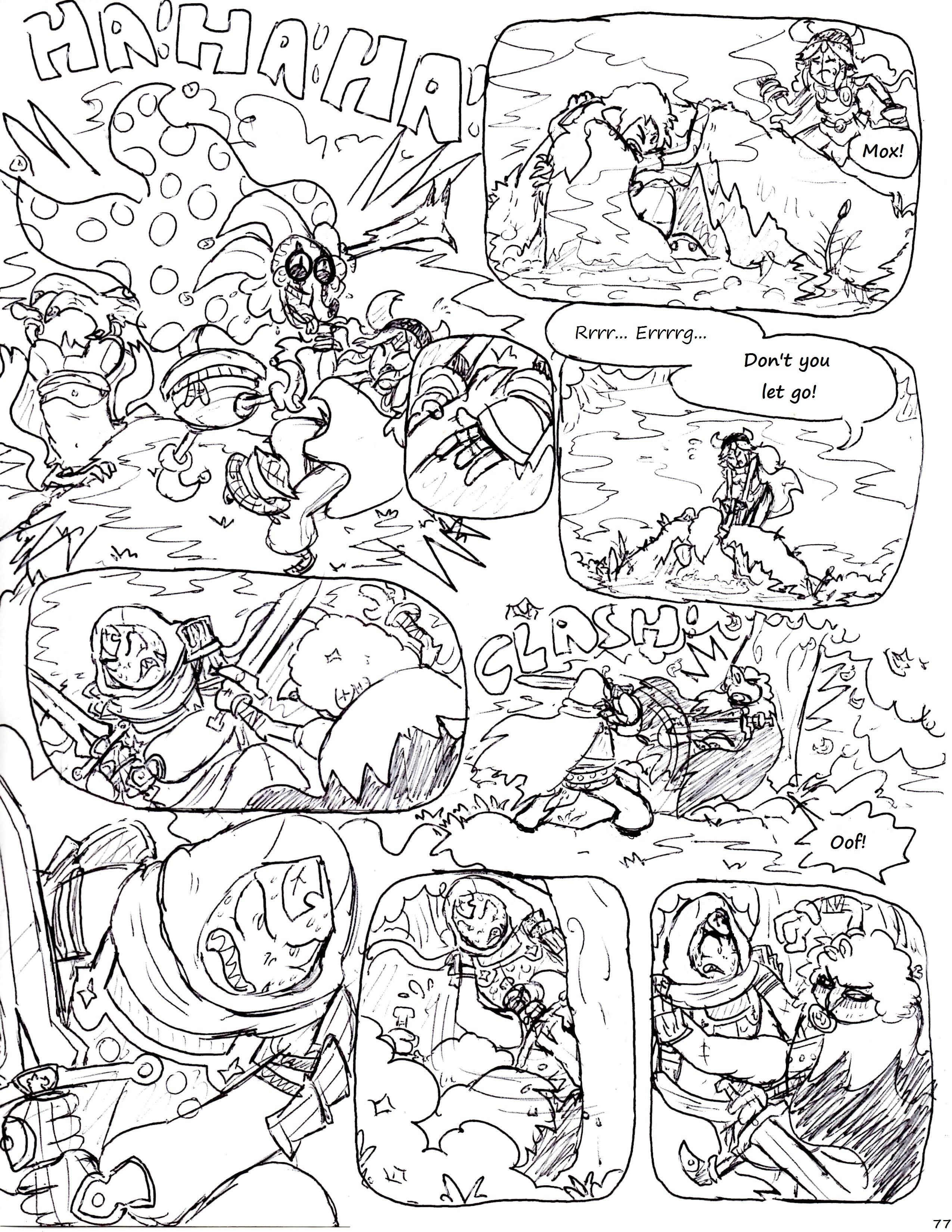 COV10 Page 77