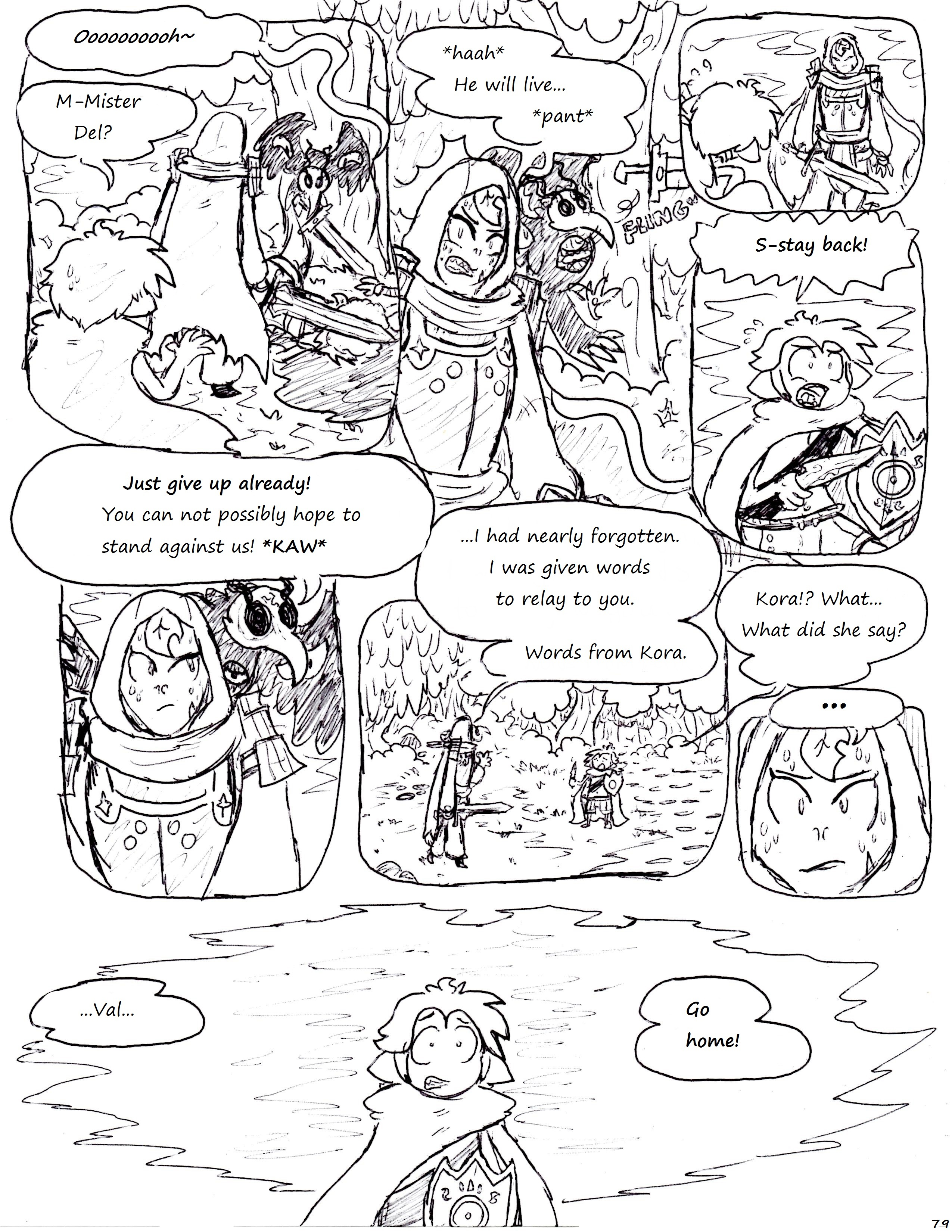 COV10 Page 79