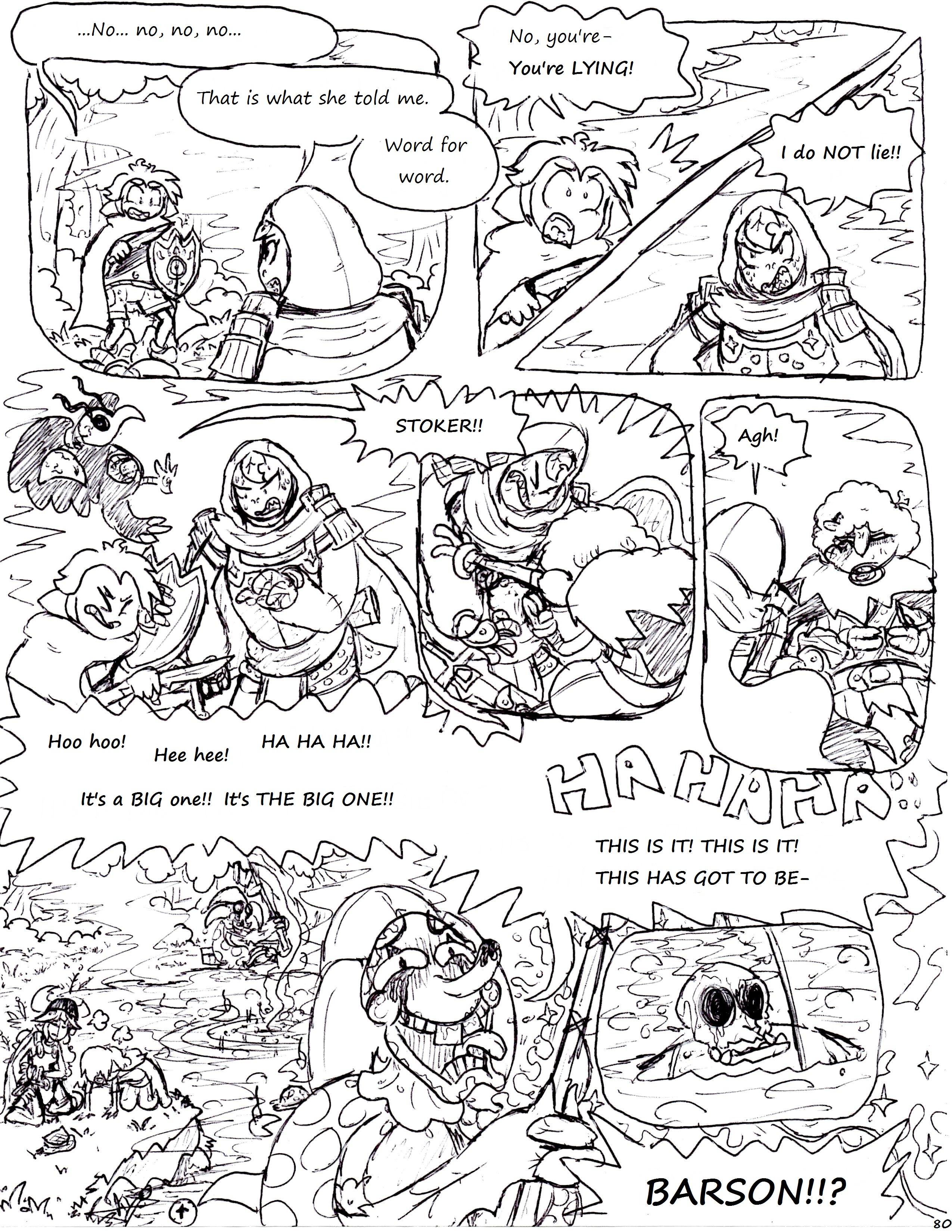 COV10 Page 80