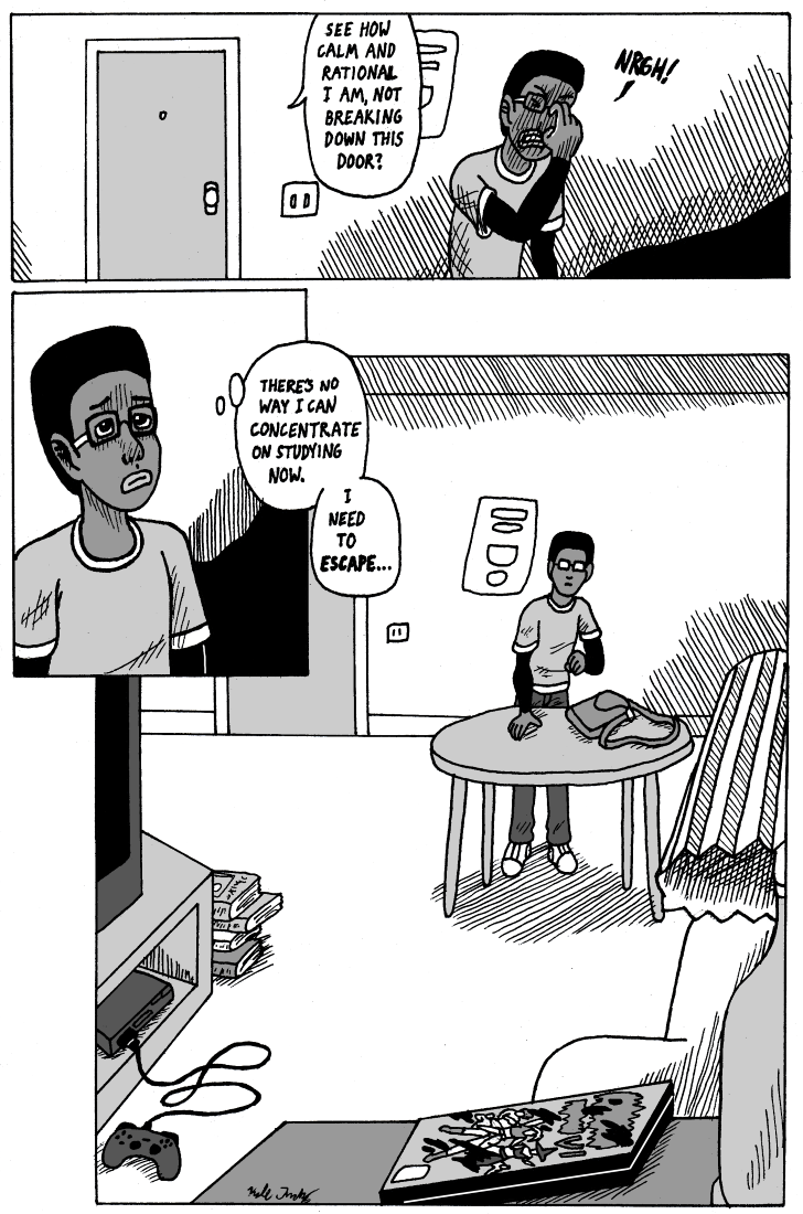 Chapter 001 pg 10