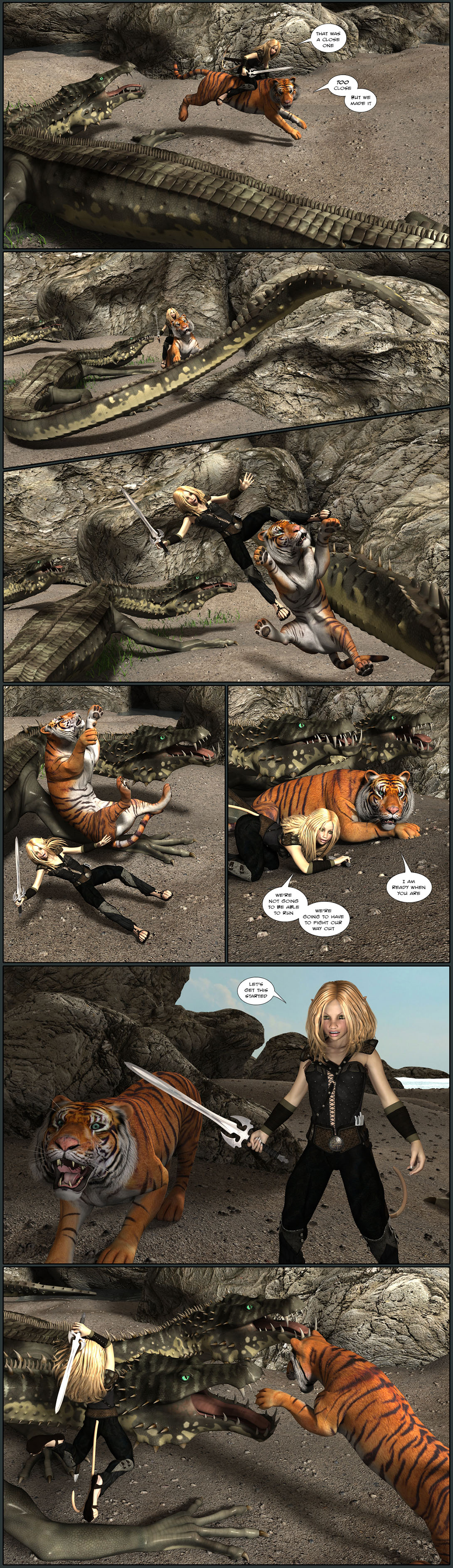 Page 432