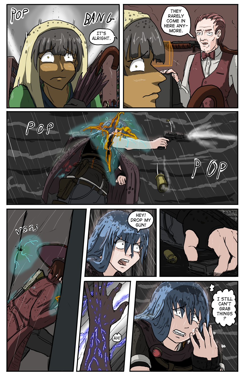 Chapter 8: Page 21