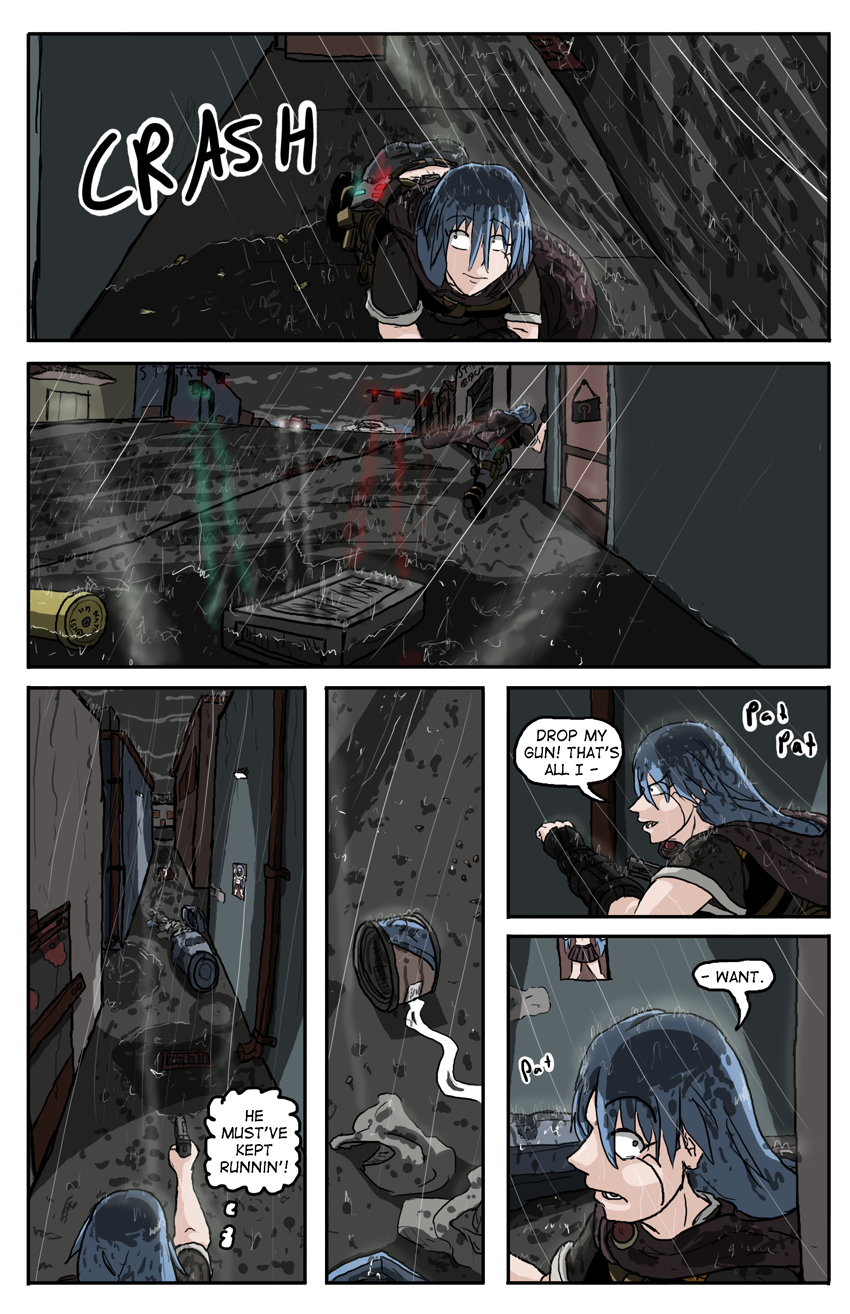 Chapter 8: Page 22