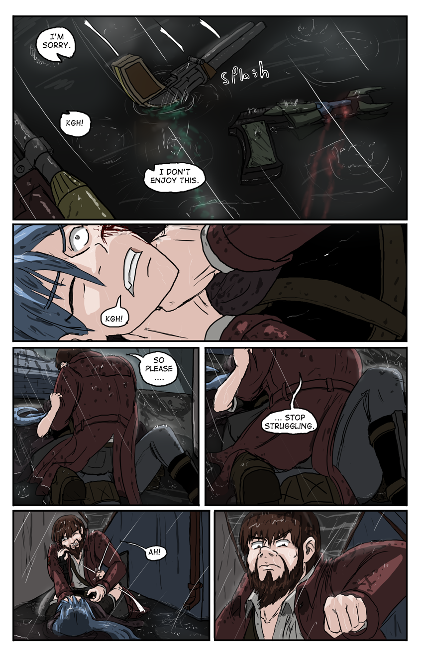 Chapter 8: Page 24