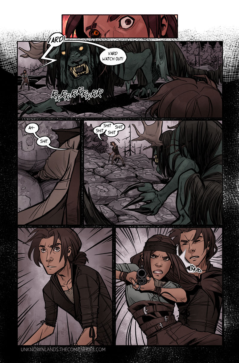 Chapter 5 page 23