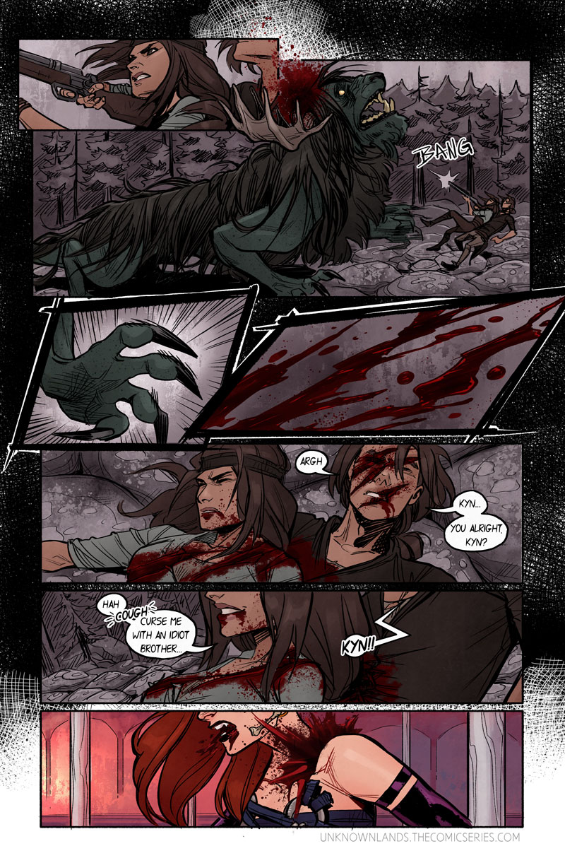 Chapter 5 page 24