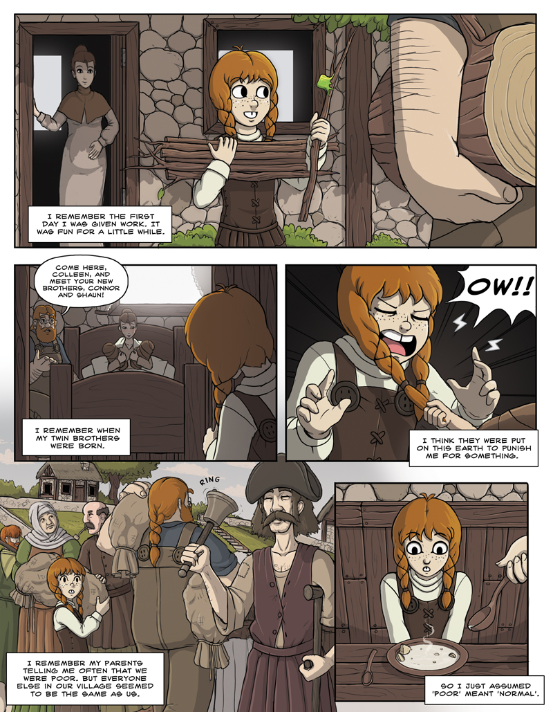 Page 6-3