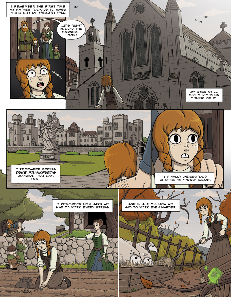 Page 6-4